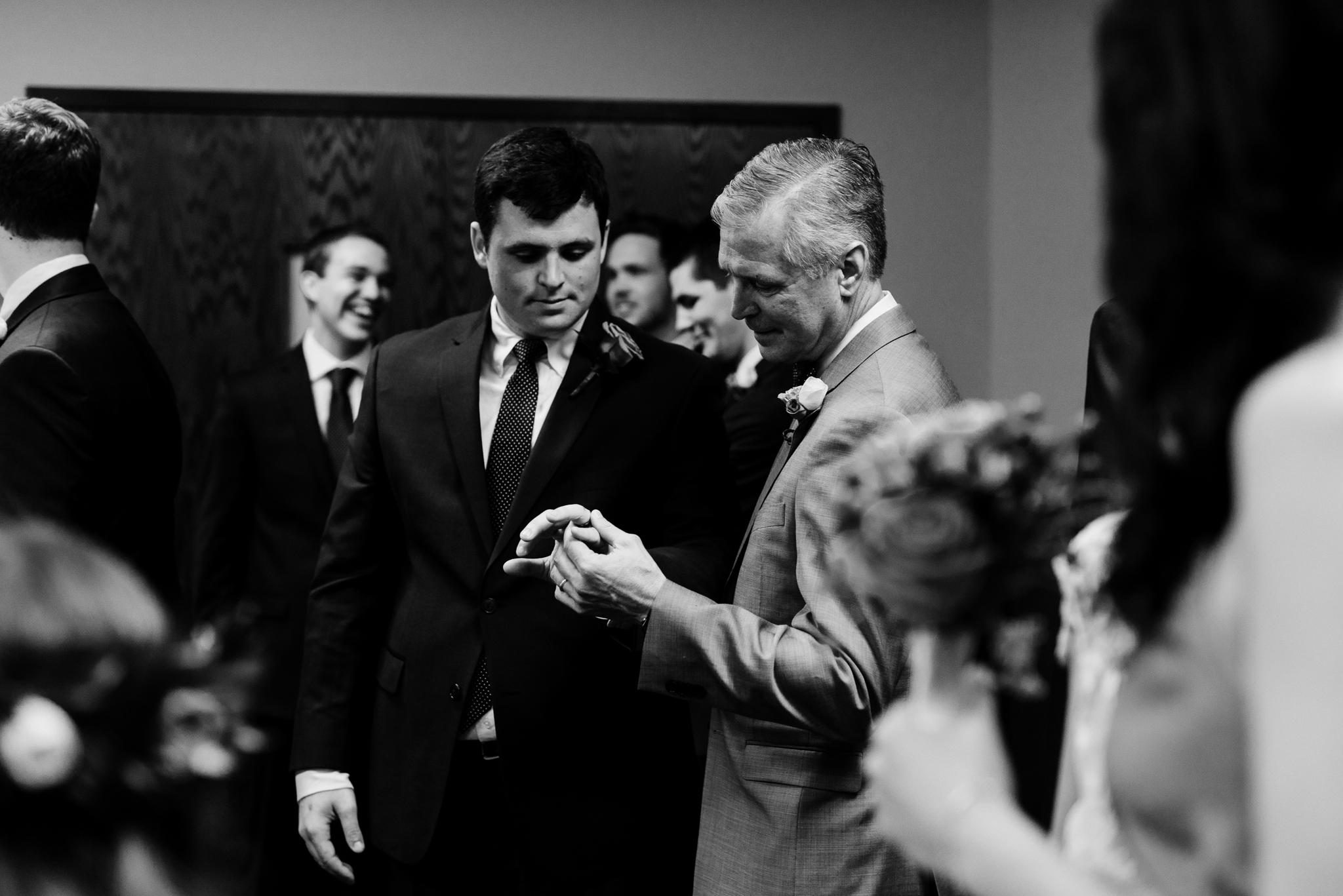 Oklahoma-Christian-University-Wedding-8355.jpg