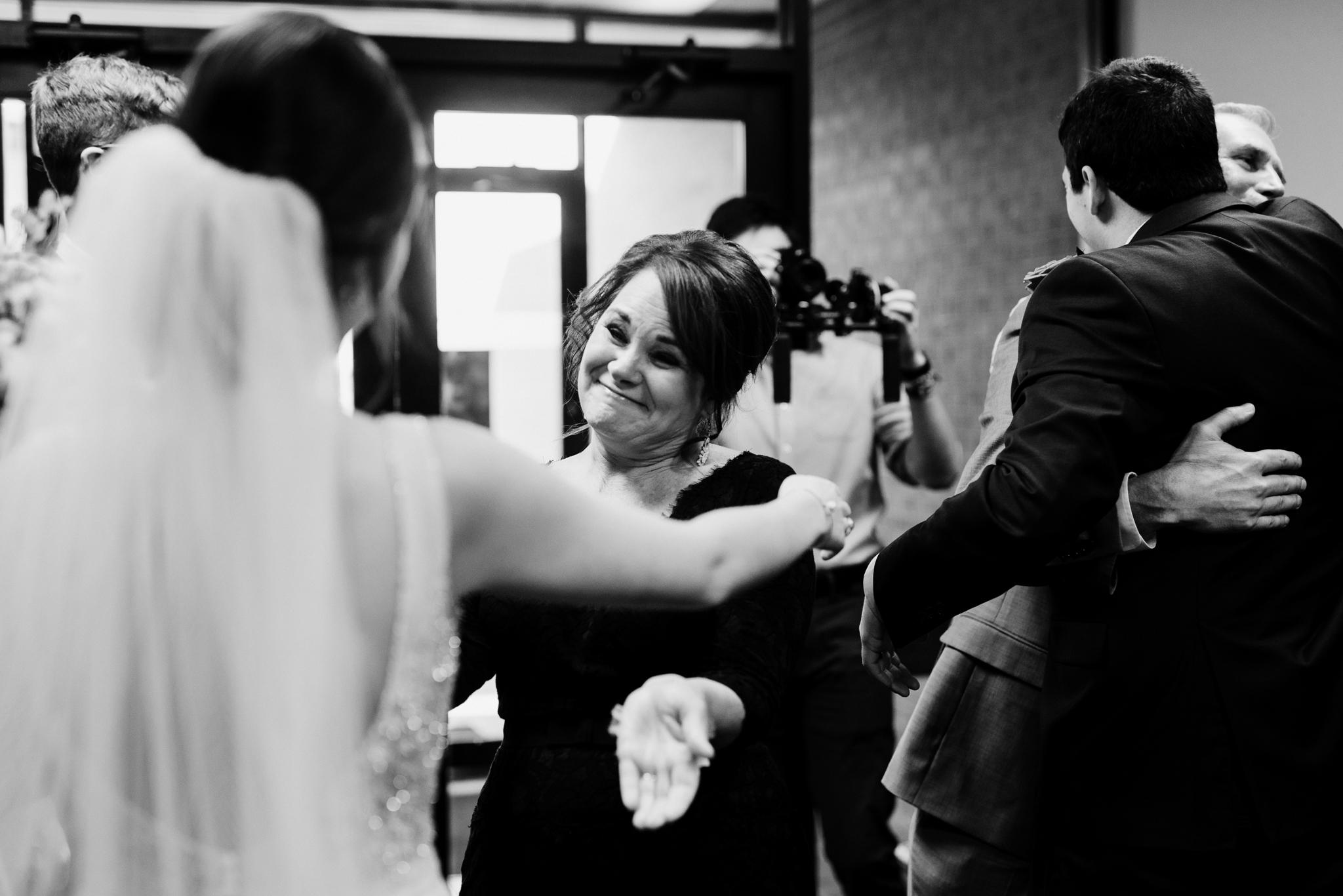 Oklahoma-Christian-University-Wedding-8336.jpg