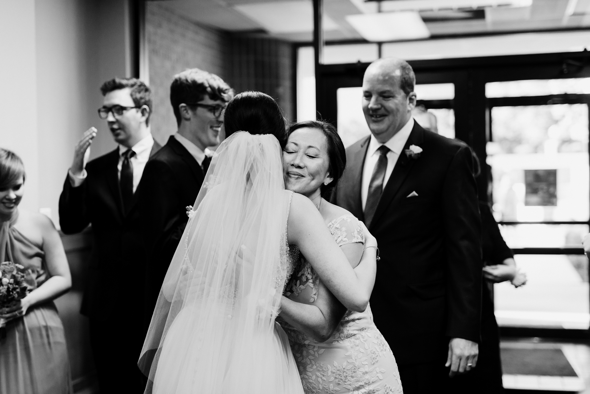 Oklahoma-Christian-University-Wedding-8332.jpg