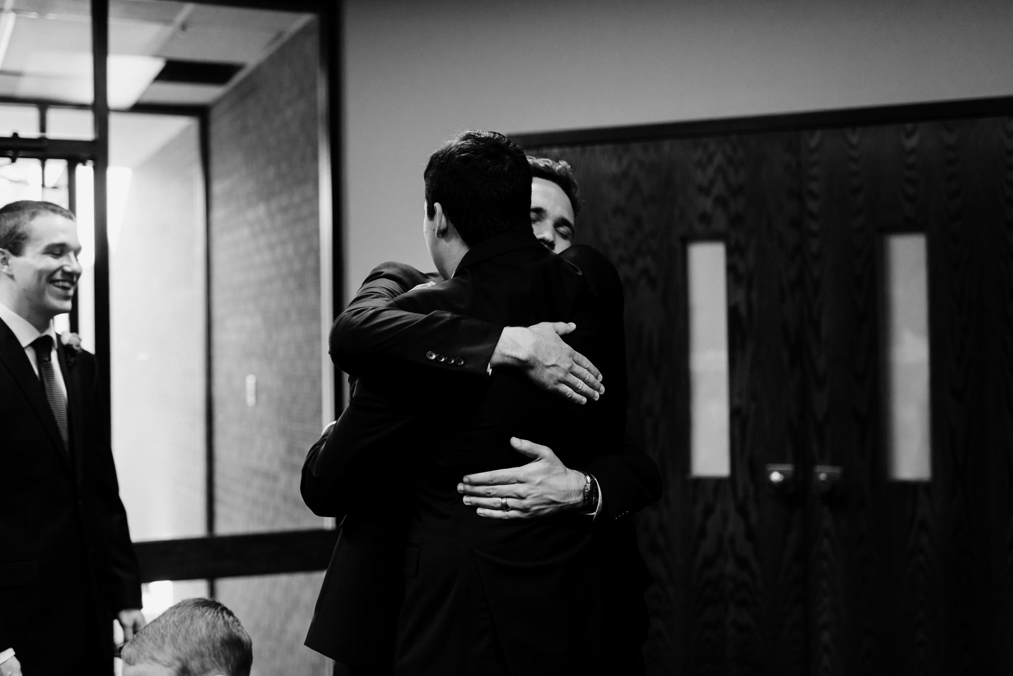 Oklahoma-Christian-University-Wedding-8328.jpg