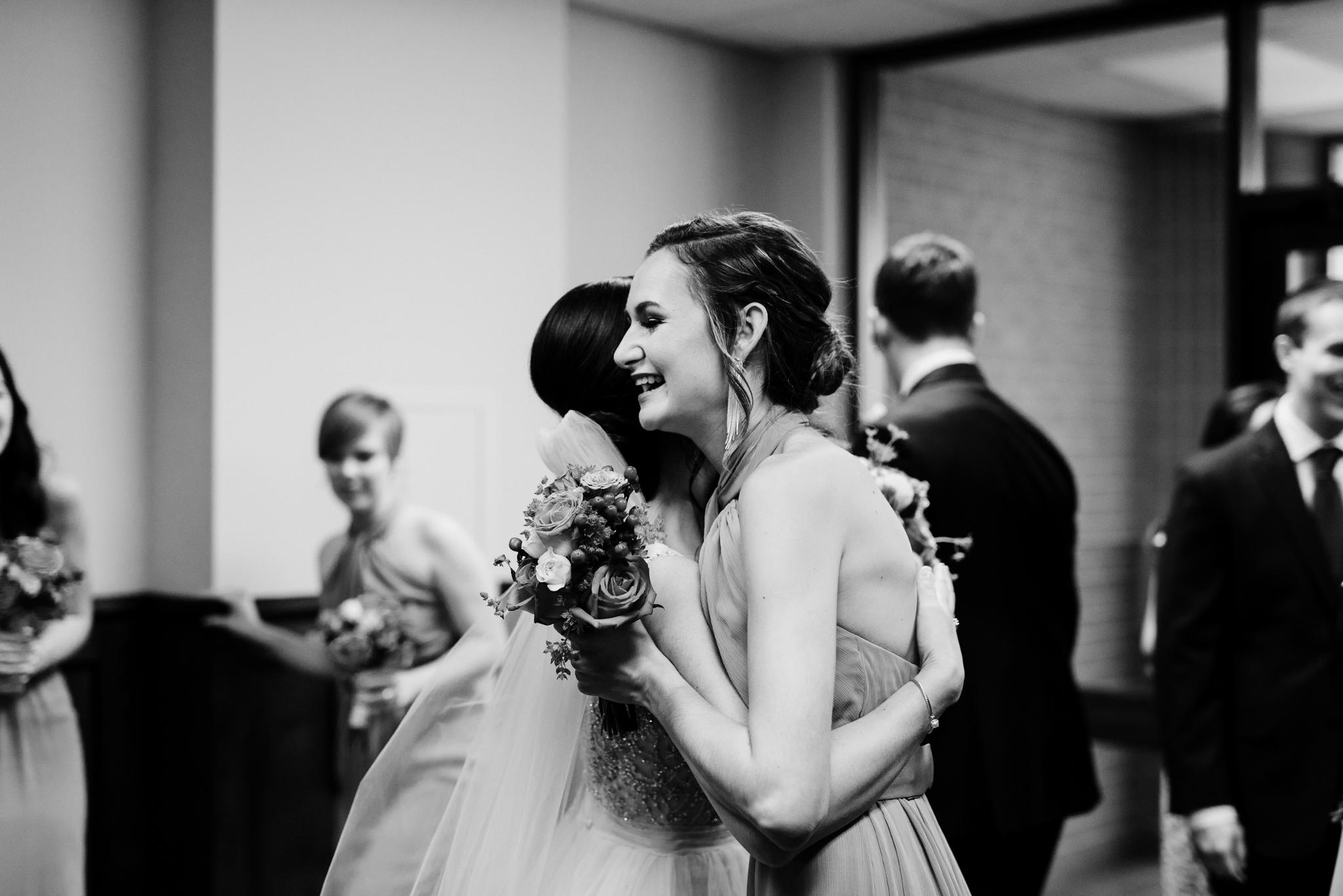 Oklahoma-Christian-University-Wedding-8325.jpg