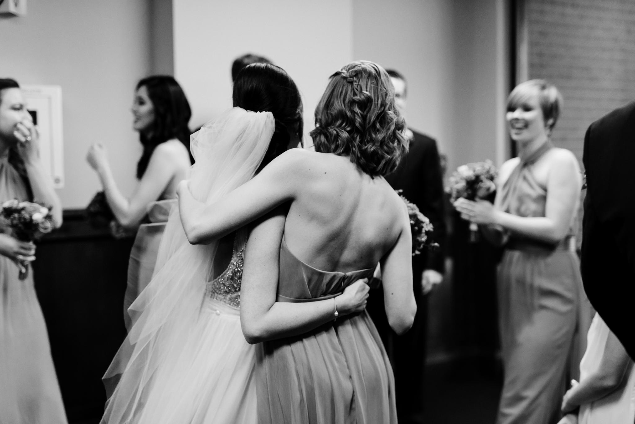 Oklahoma-Christian-University-Wedding-8322.jpg