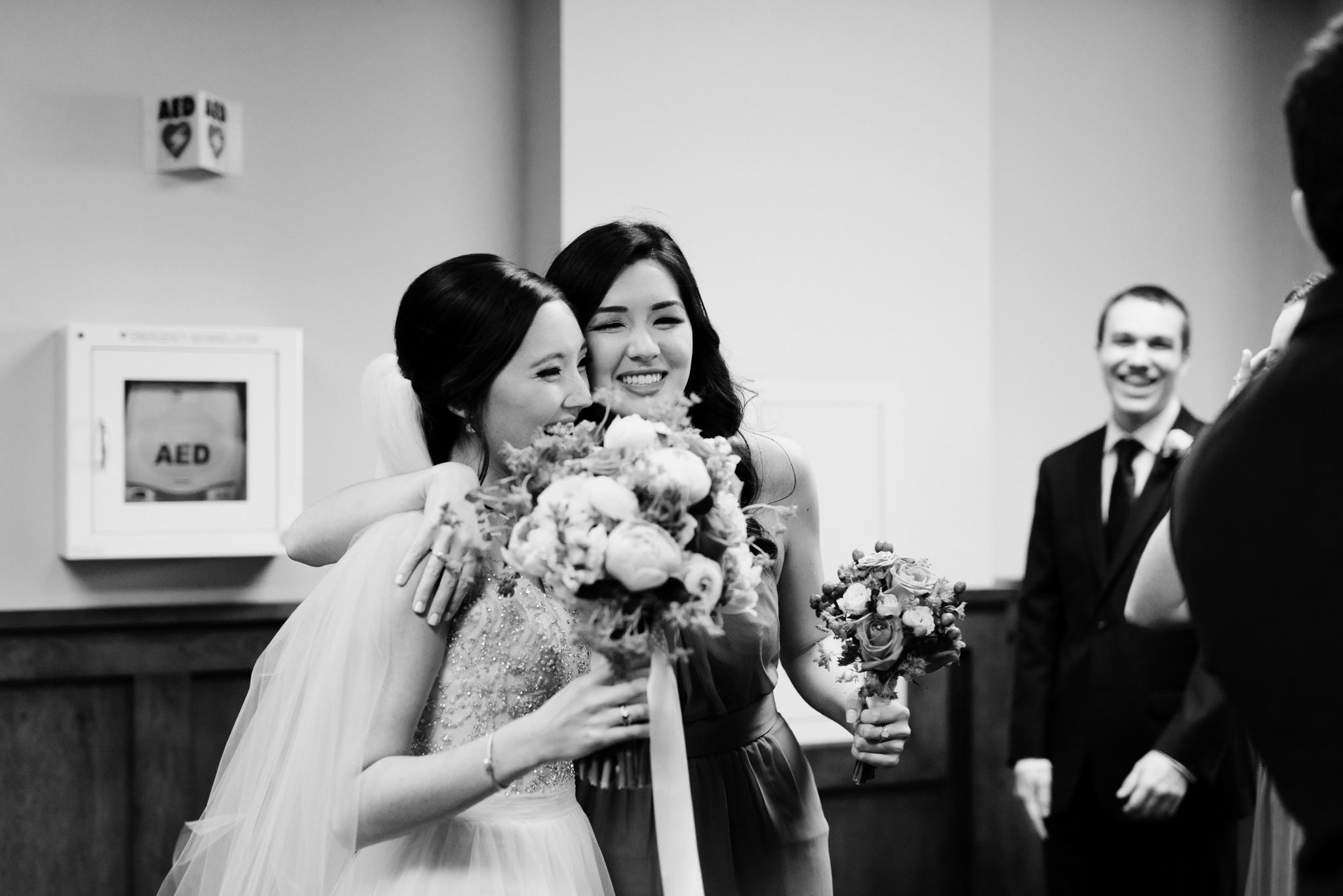 Oklahoma-Christian-University-Wedding-8320.jpg