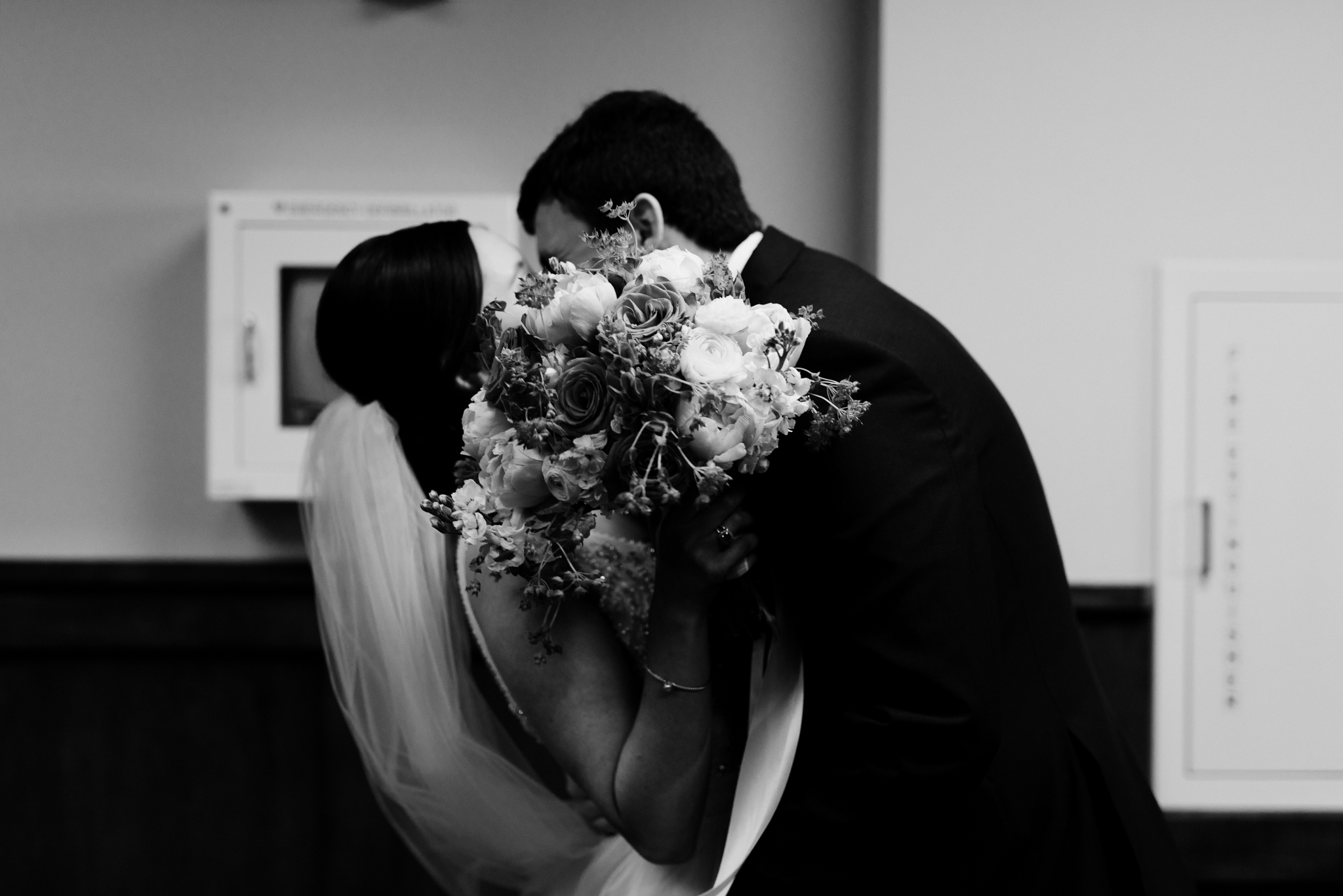 Oklahoma-Christian-University-Wedding-8314.jpg