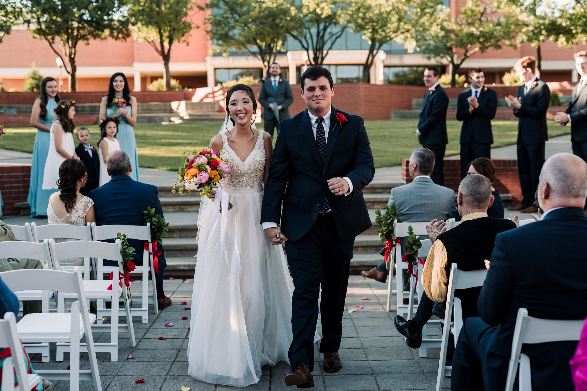 Oklahoma-Christian-University-Wedding-8289.jpg