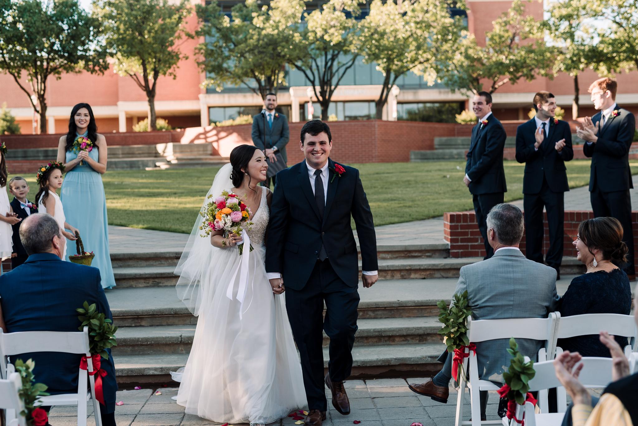 Oklahoma-Christian-University-Wedding-8287.jpg