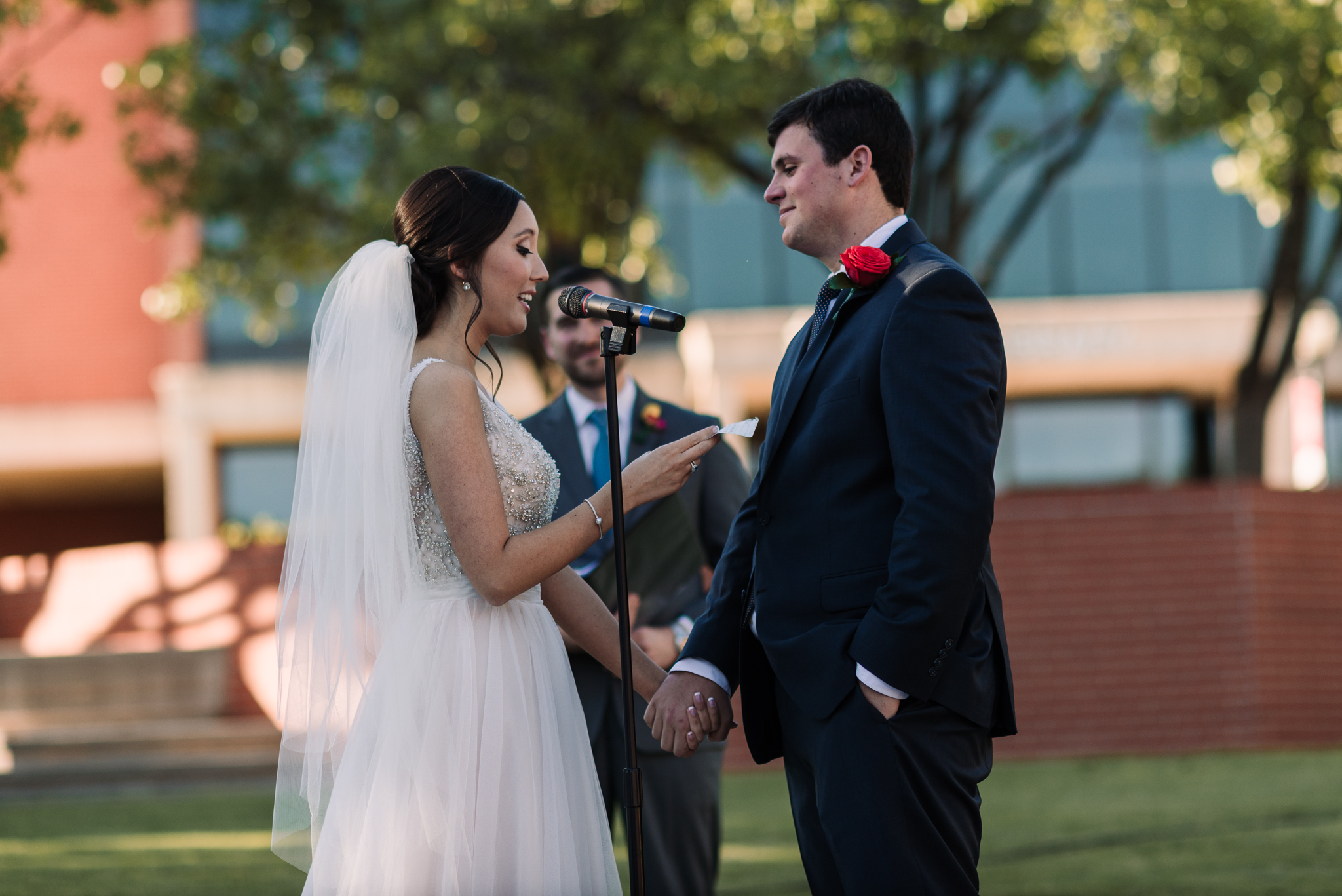 Oklahoma-Christian-University-Wedding-0445.jpg