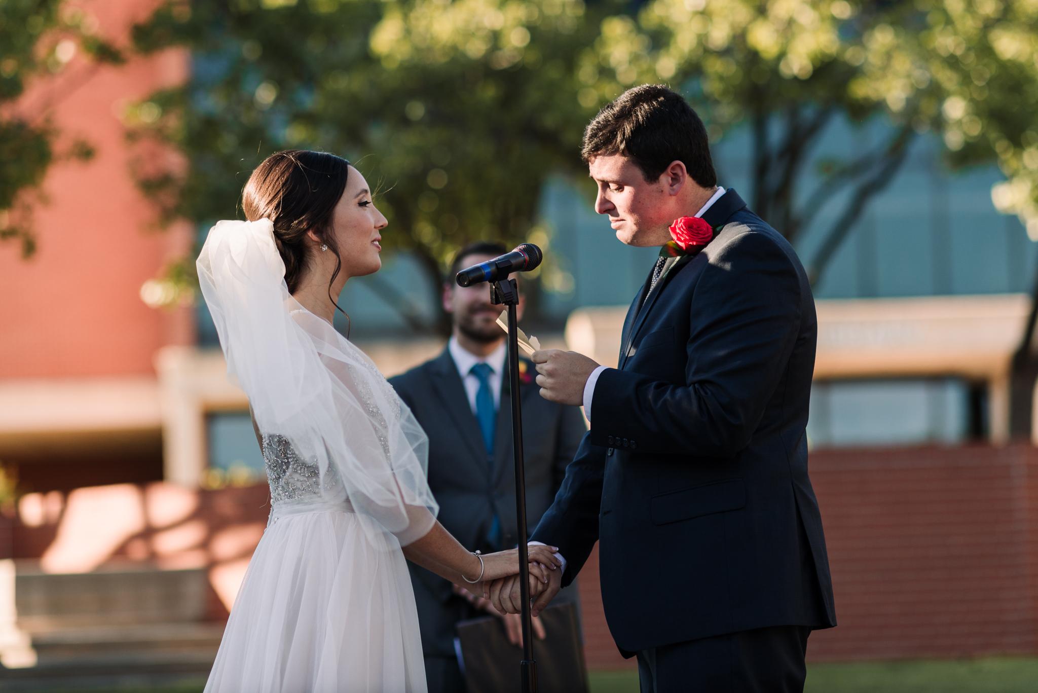 Oklahoma-Christian-University-Wedding-0416.jpg
