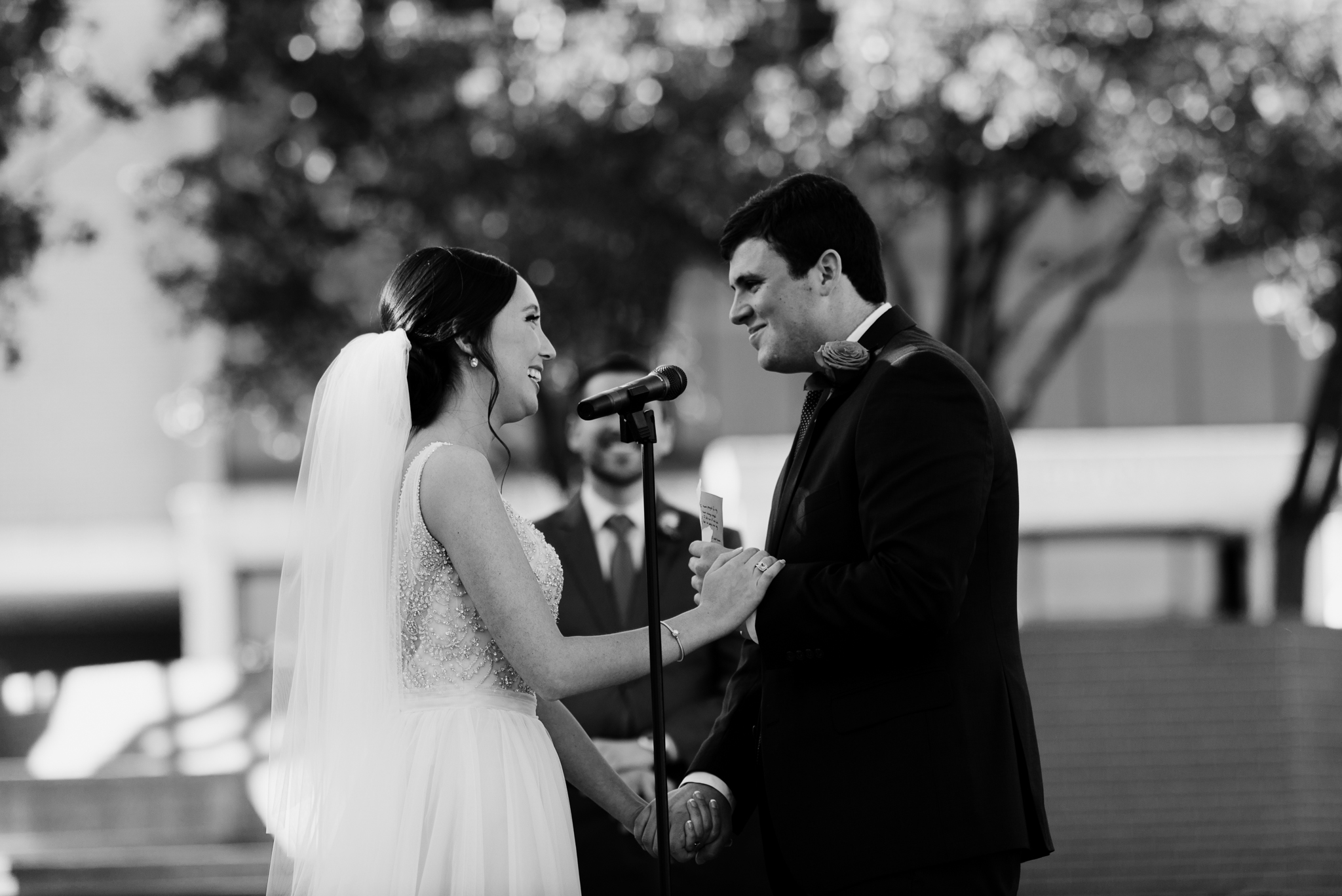 Oklahoma-Christian-University-Wedding-0436.jpg