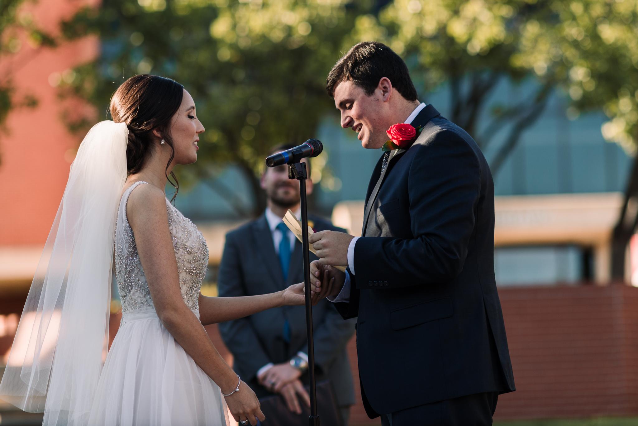 Oklahoma-Christian-University-Wedding-0412.jpg