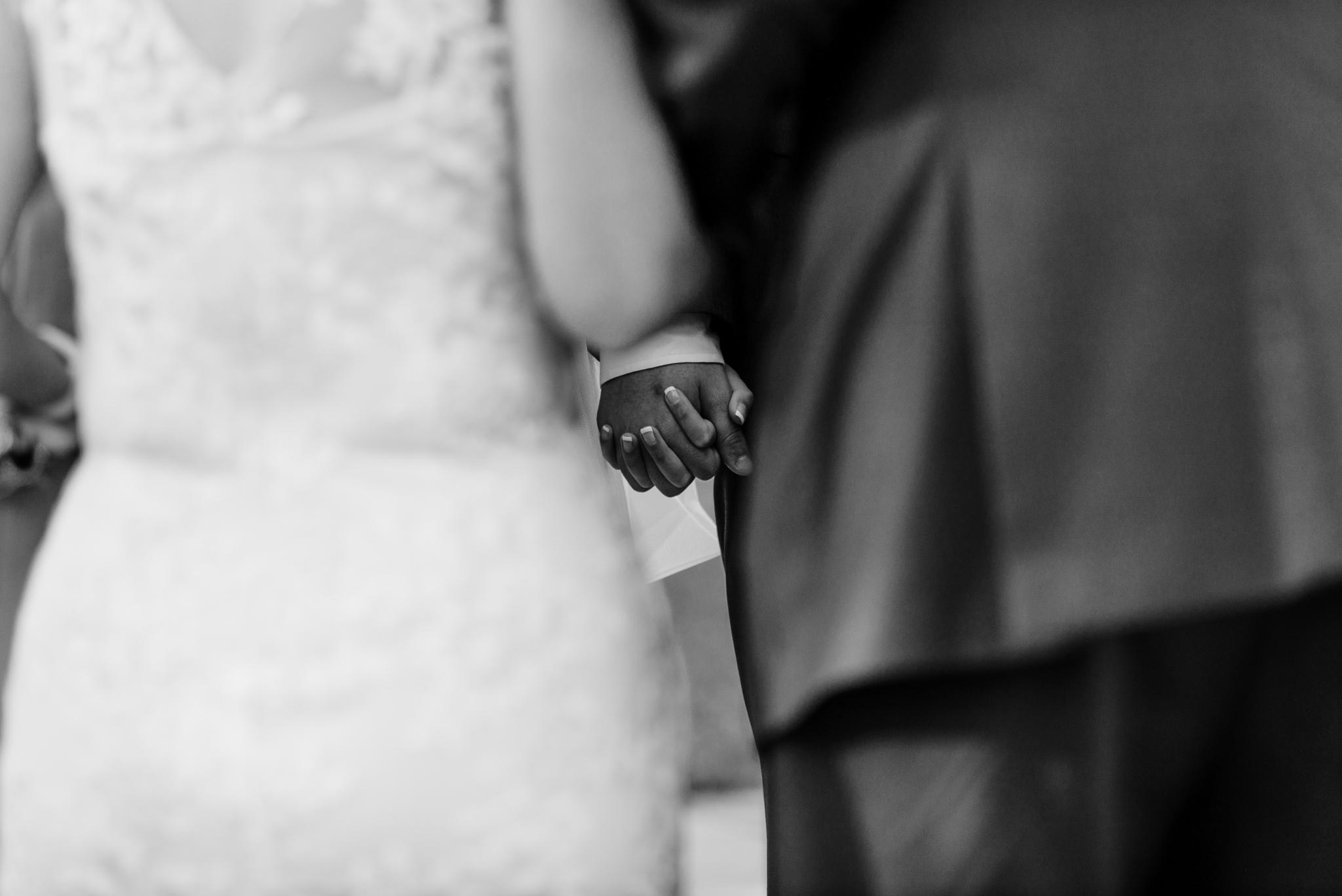 Oklahoma-Christian-University-Wedding-0394.jpg