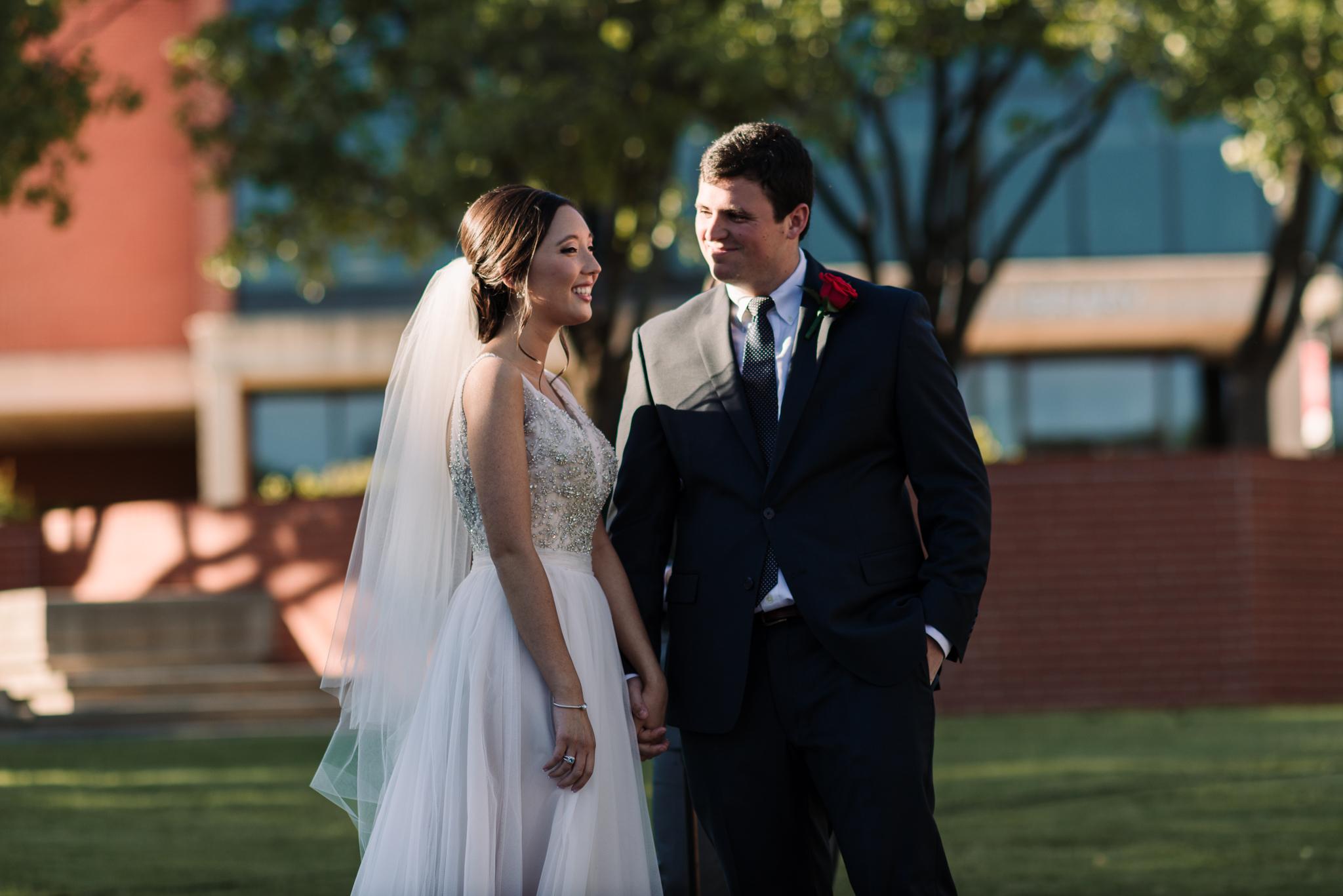 Oklahoma-Christian-University-Wedding-0380.jpg