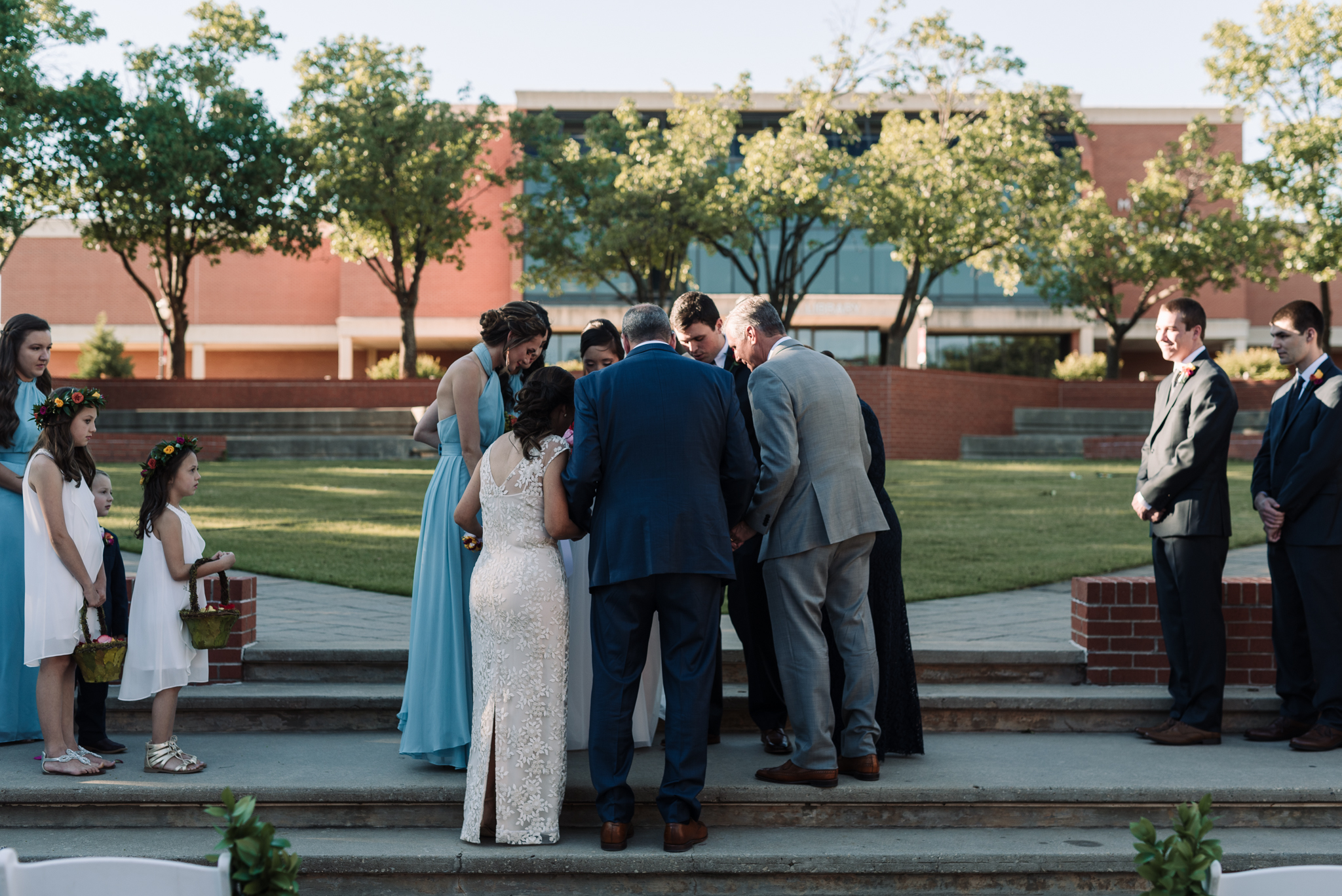 Oklahoma-Christian-University-Wedding-8240.jpg