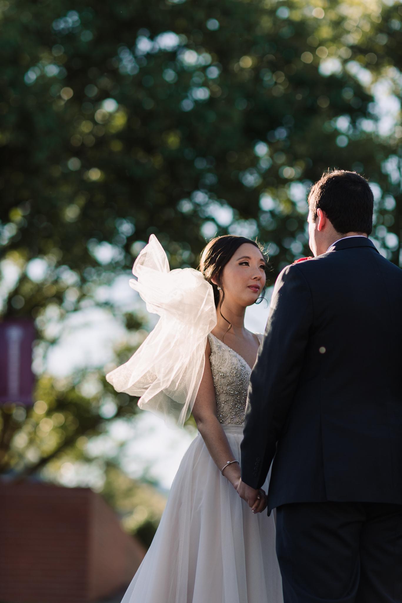 Oklahoma-Christian-University-Wedding-0365.jpg