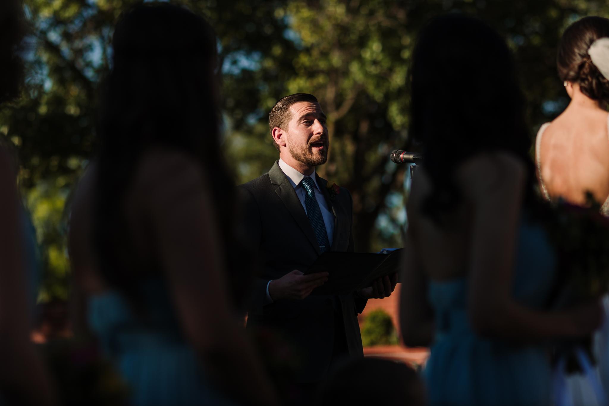 Oklahoma-Christian-University-Wedding-0342.jpg