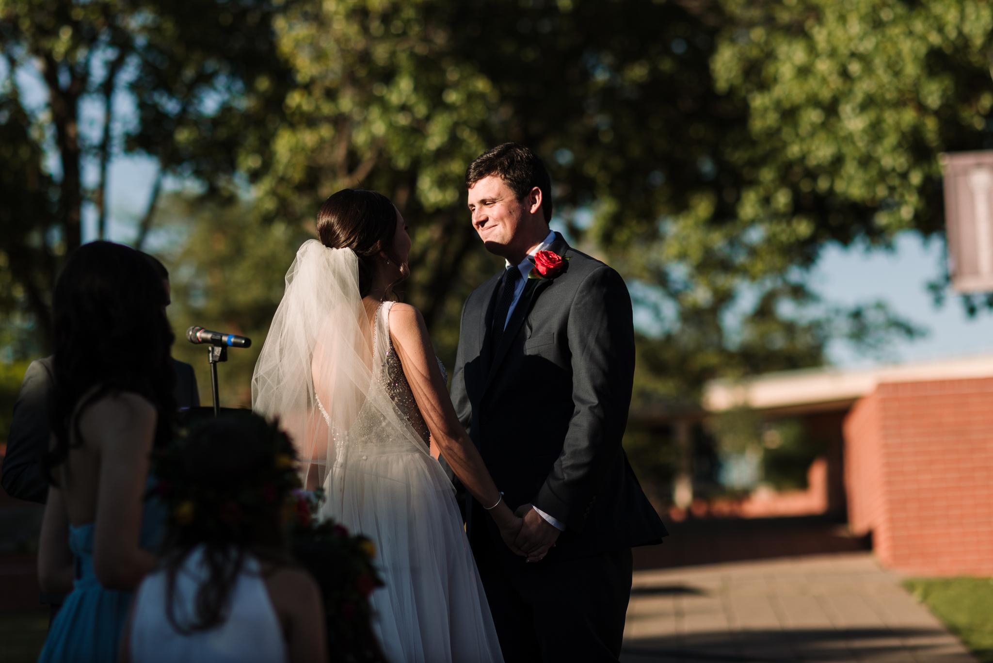 Oklahoma-Christian-University-Wedding-0339.jpg