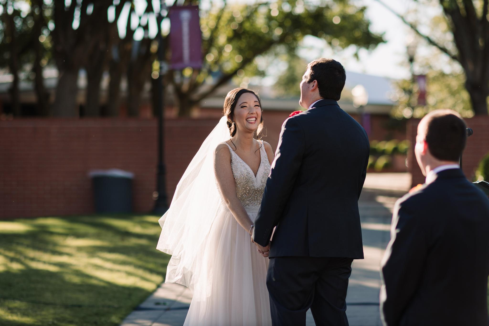Oklahoma-Christian-University-Wedding-0312.jpg