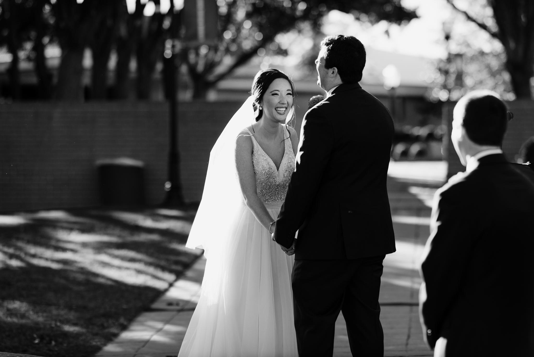 Oklahoma-Christian-University-Wedding-0313.jpg
