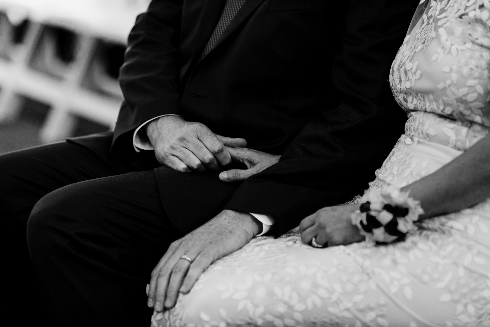 Oklahoma-Christian-University-Wedding-0295.jpg