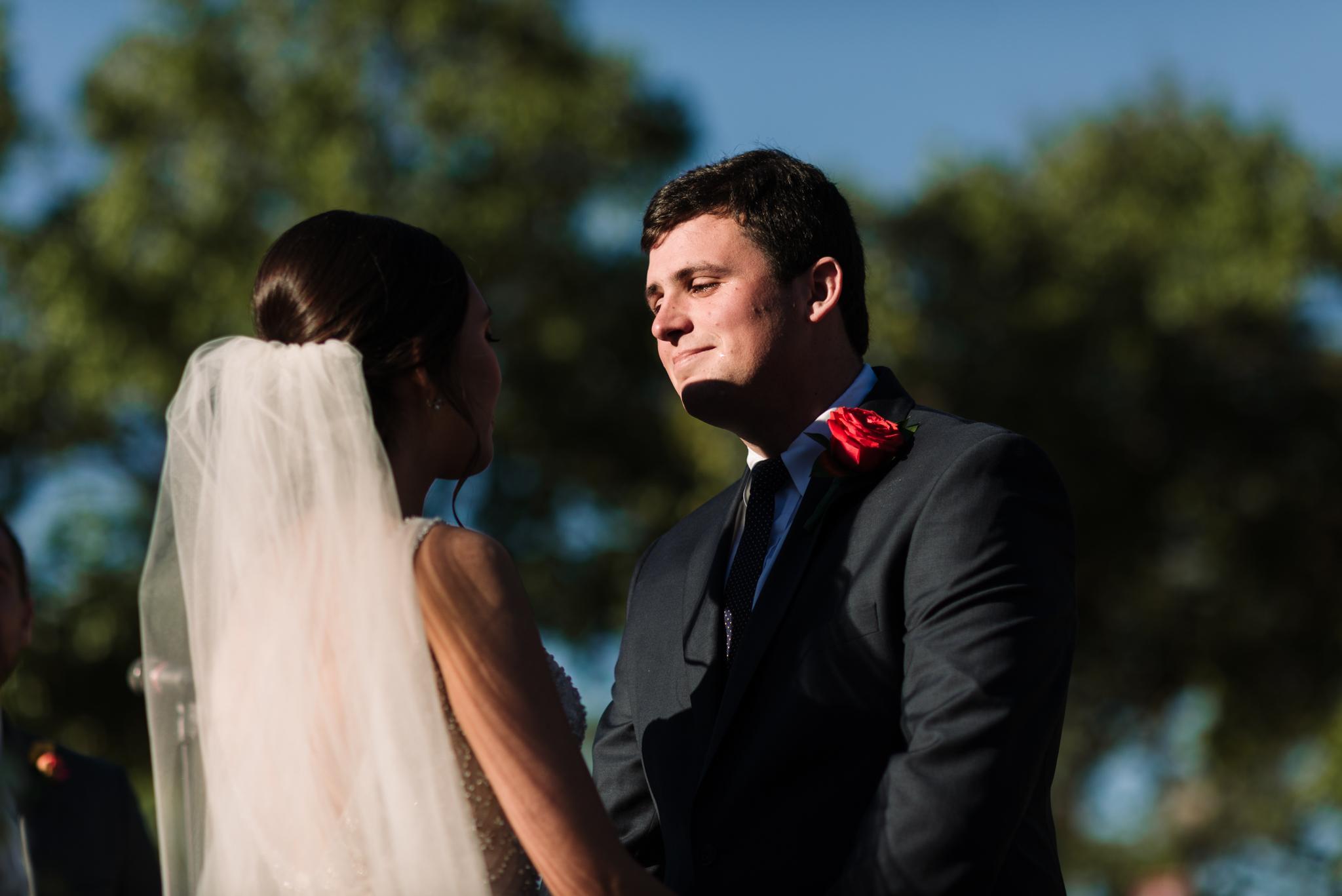 Oklahoma-Christian-University-Wedding-0282.jpg