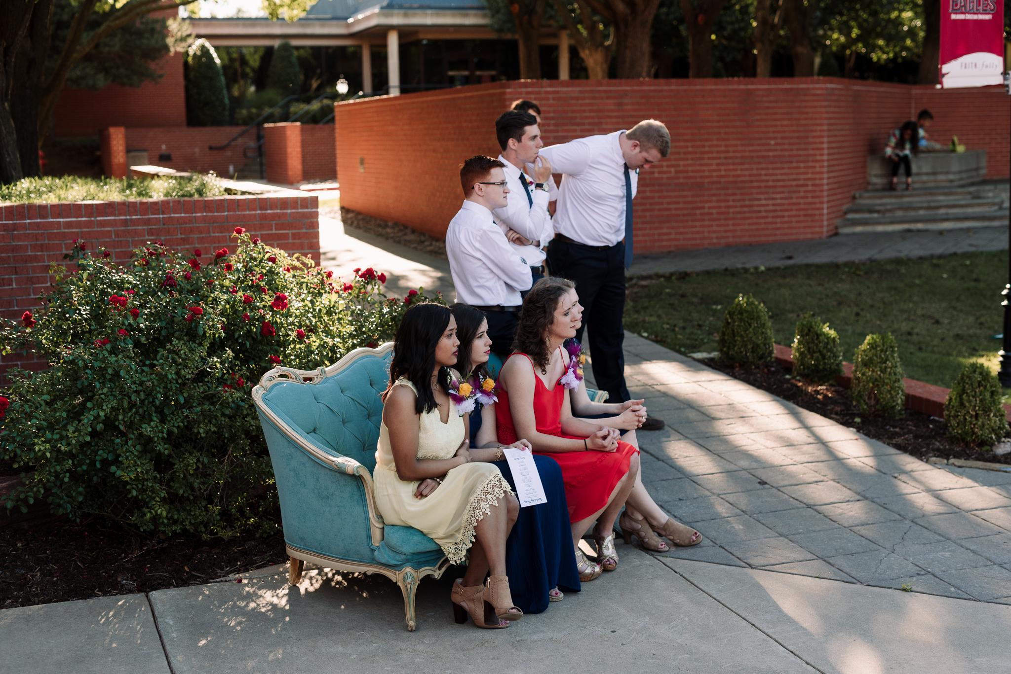 Oklahoma-Christian-University-Wedding-8222.jpg