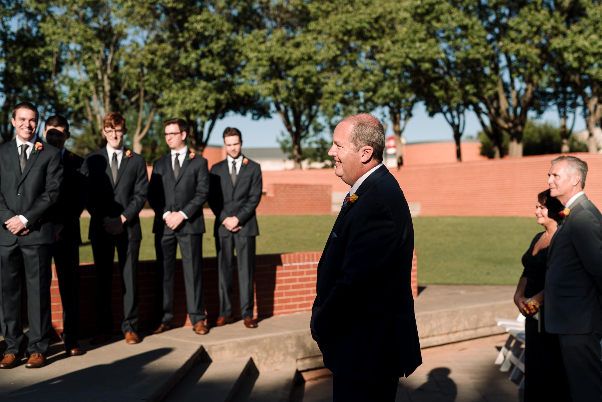 Oklahoma-Christian-University-Wedding-8190.jpg