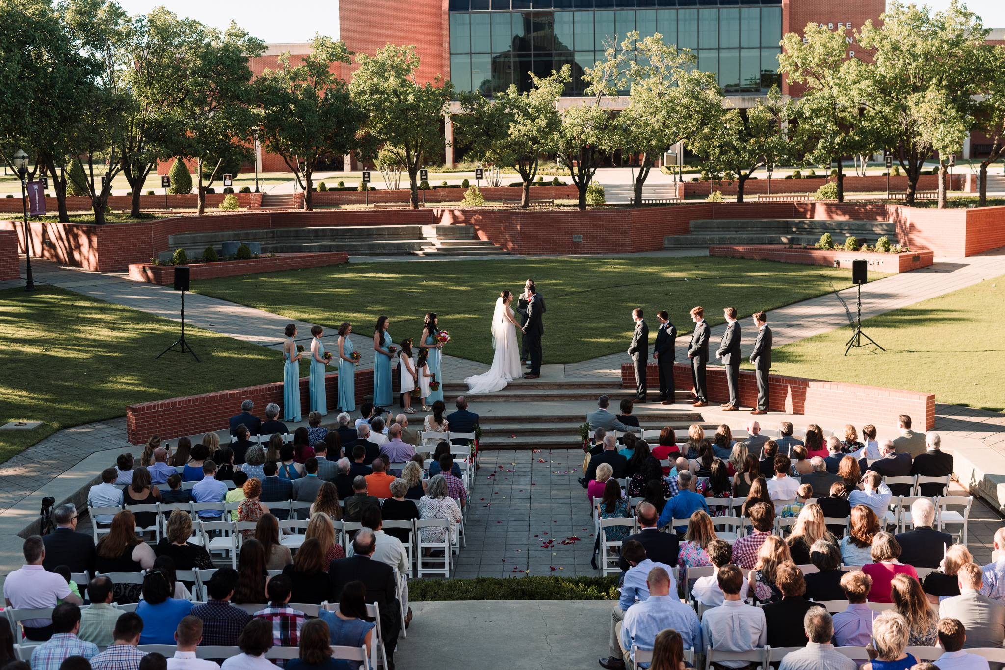 Oklahoma-Christian-University-Wedding-8211.jpg