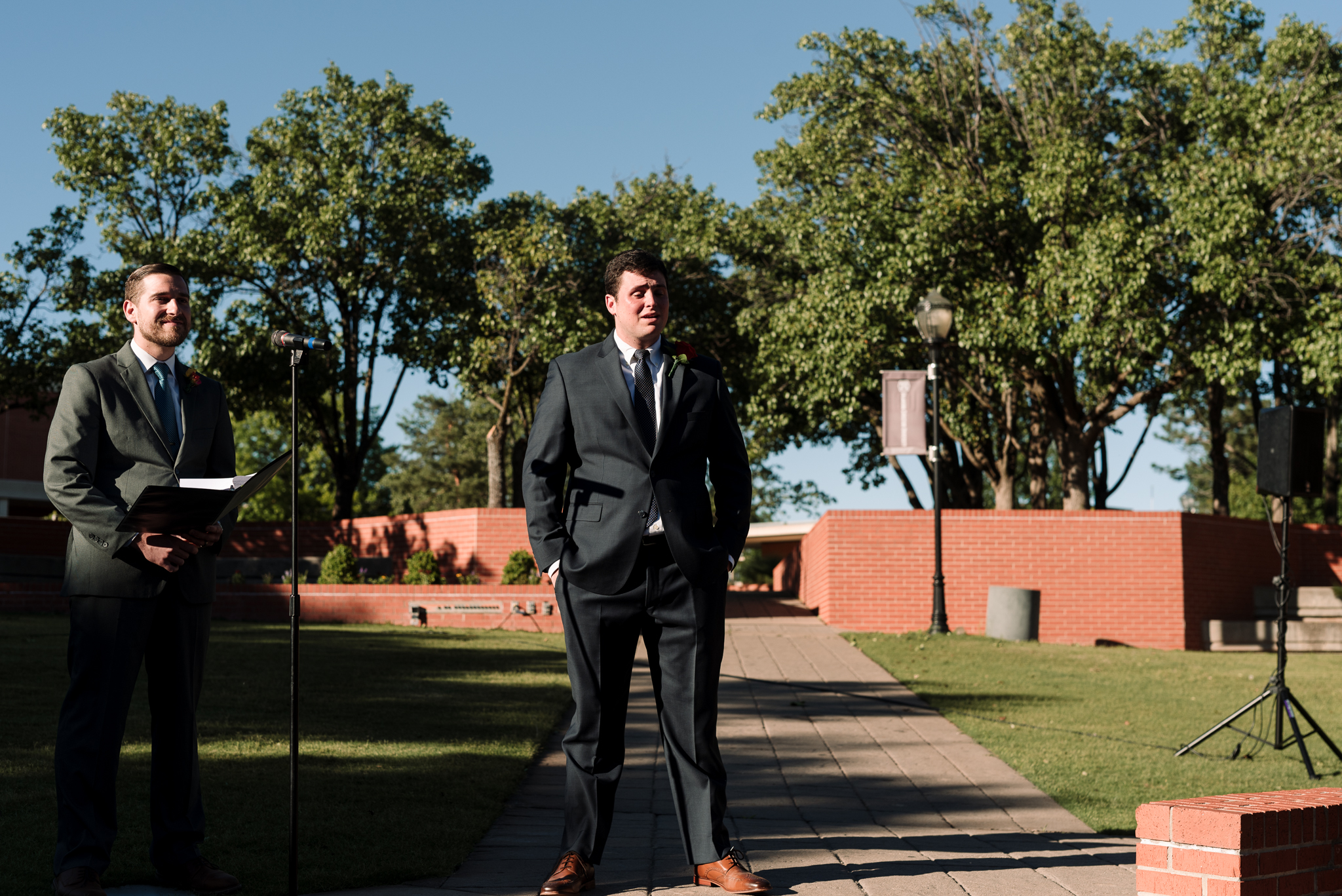 Oklahoma-Christian-University-Wedding-8177.jpg