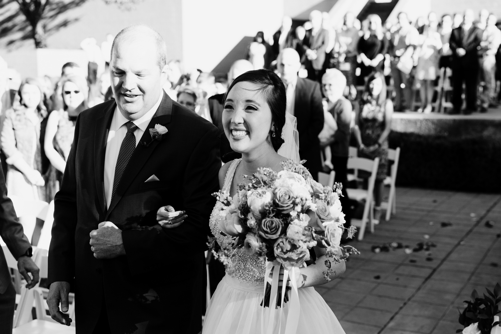 Oklahoma-Christian-University-Wedding-8176.jpg