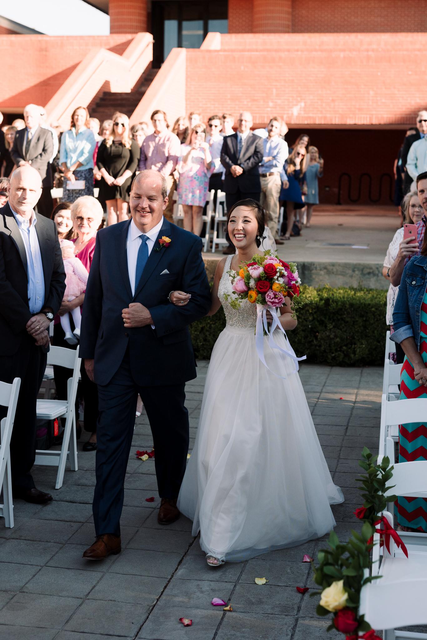 Oklahoma-Christian-University-Wedding-8171.jpg