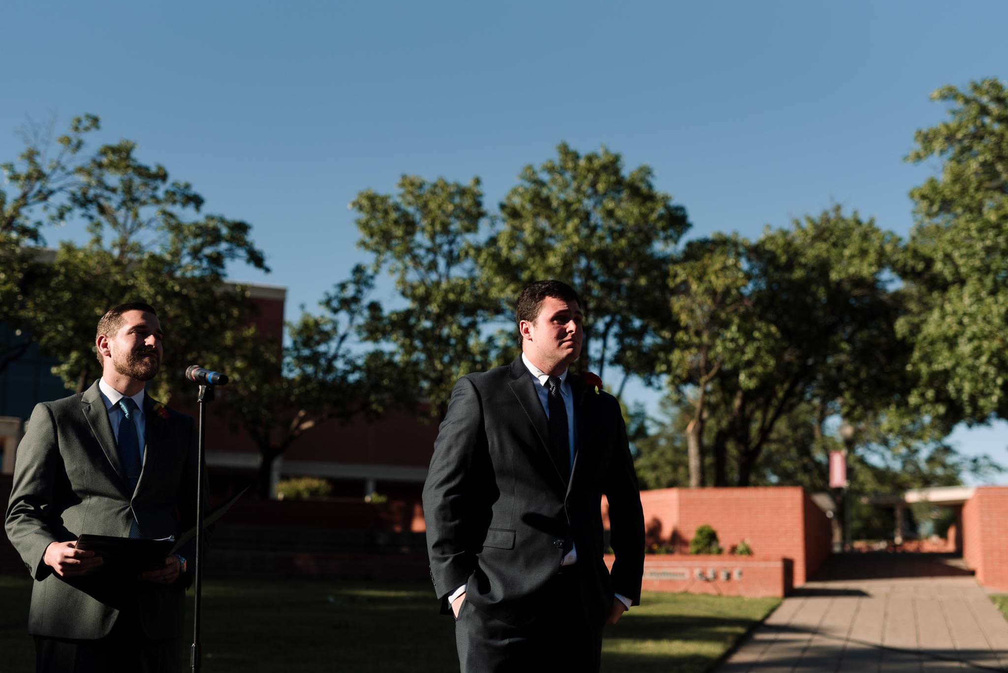 Oklahoma-Christian-University-Wedding-8162.jpg