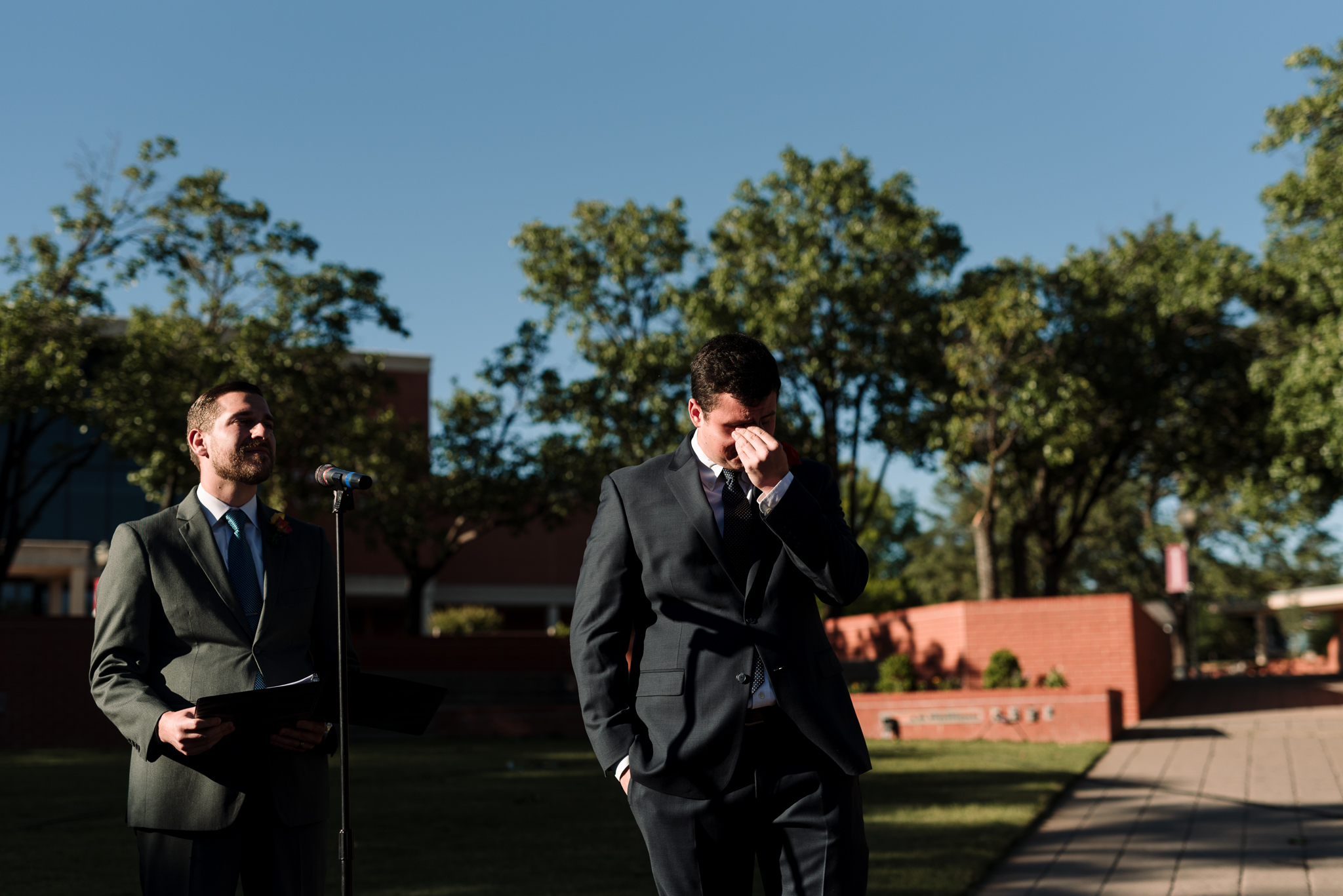 Oklahoma-Christian-University-Wedding-8160.jpg