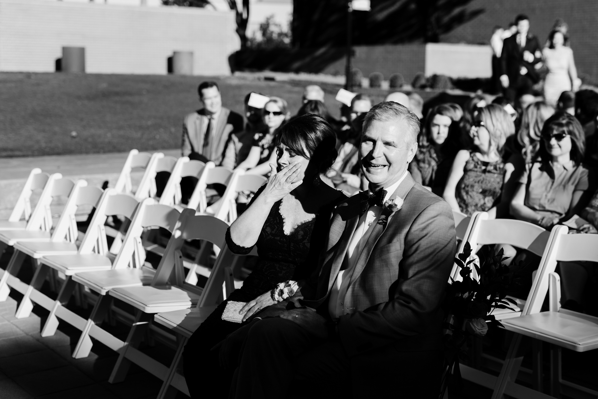 Oklahoma-Christian-University-Wedding-8121.jpg