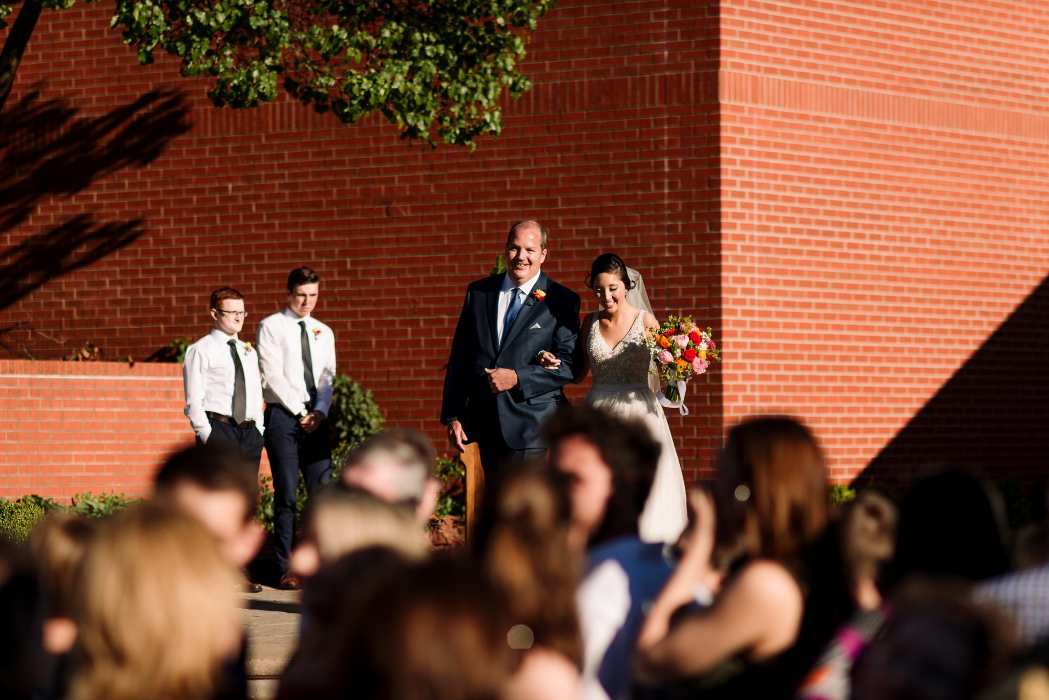 Oklahoma-Christian-University-Wedding-0274.jpg