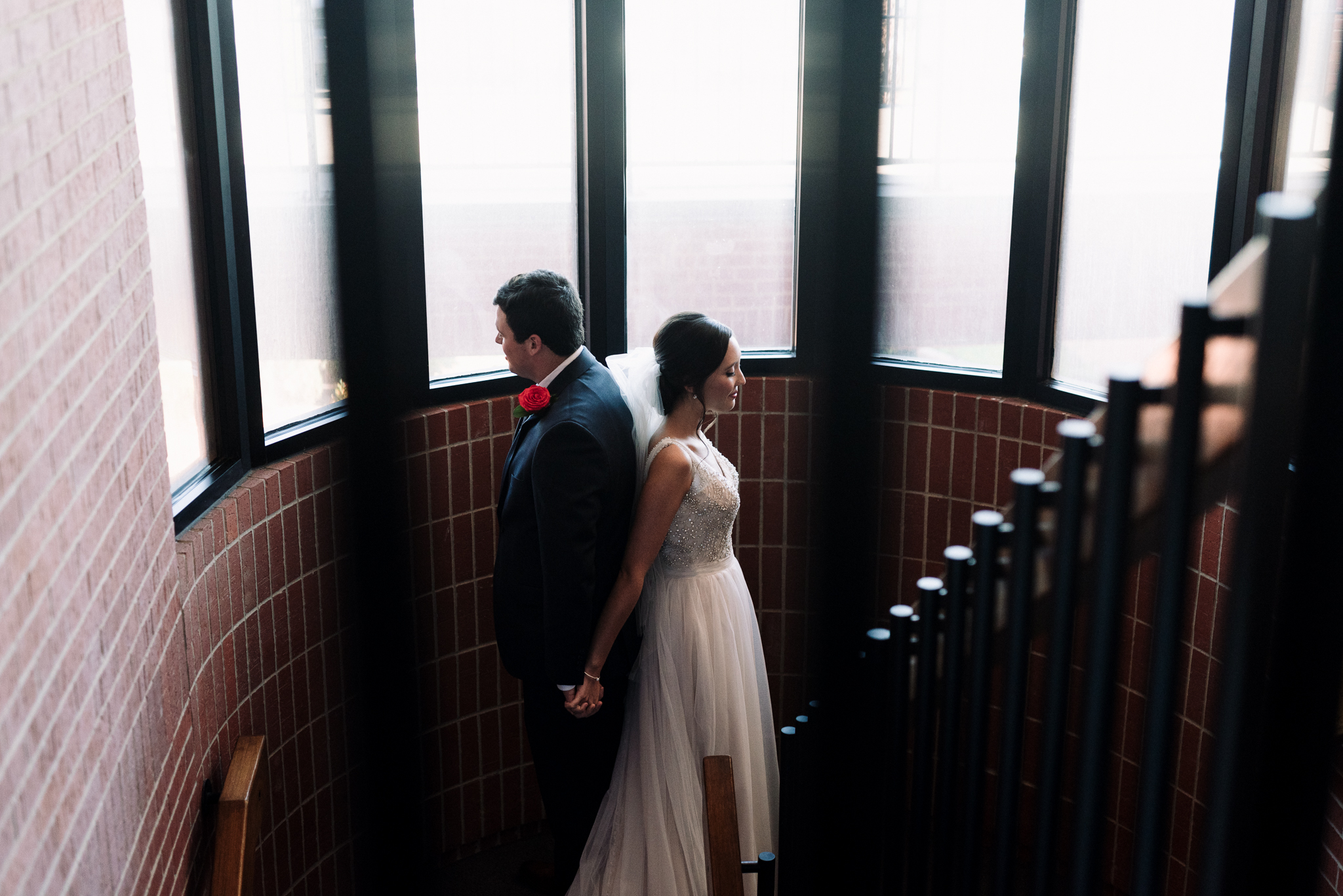Oklahoma-Christian-University-Wedding-8071.jpg