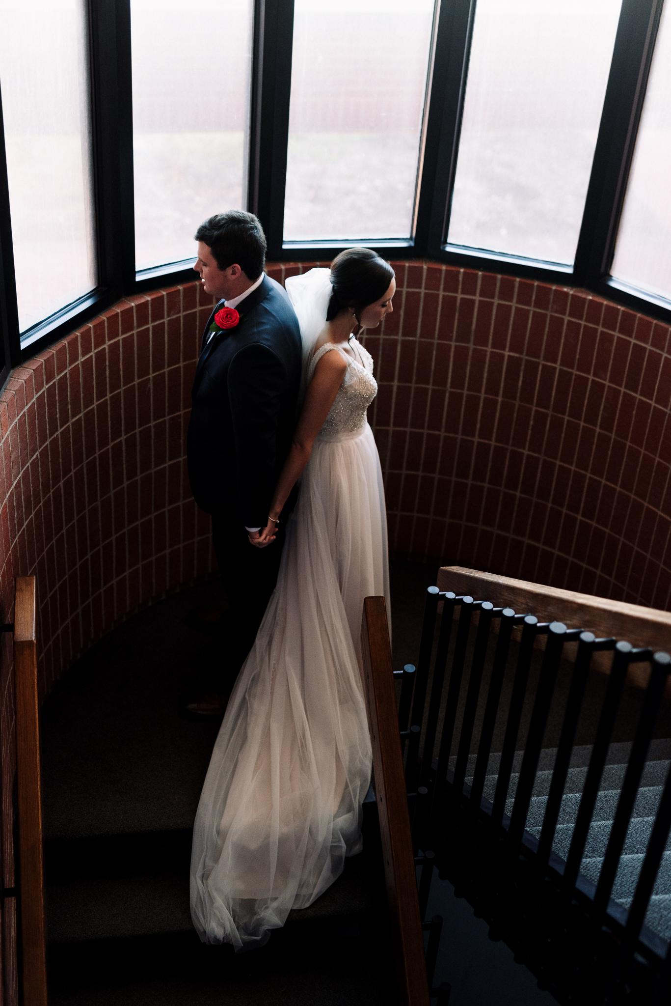 Oklahoma-Christian-University-Wedding-8057.jpg