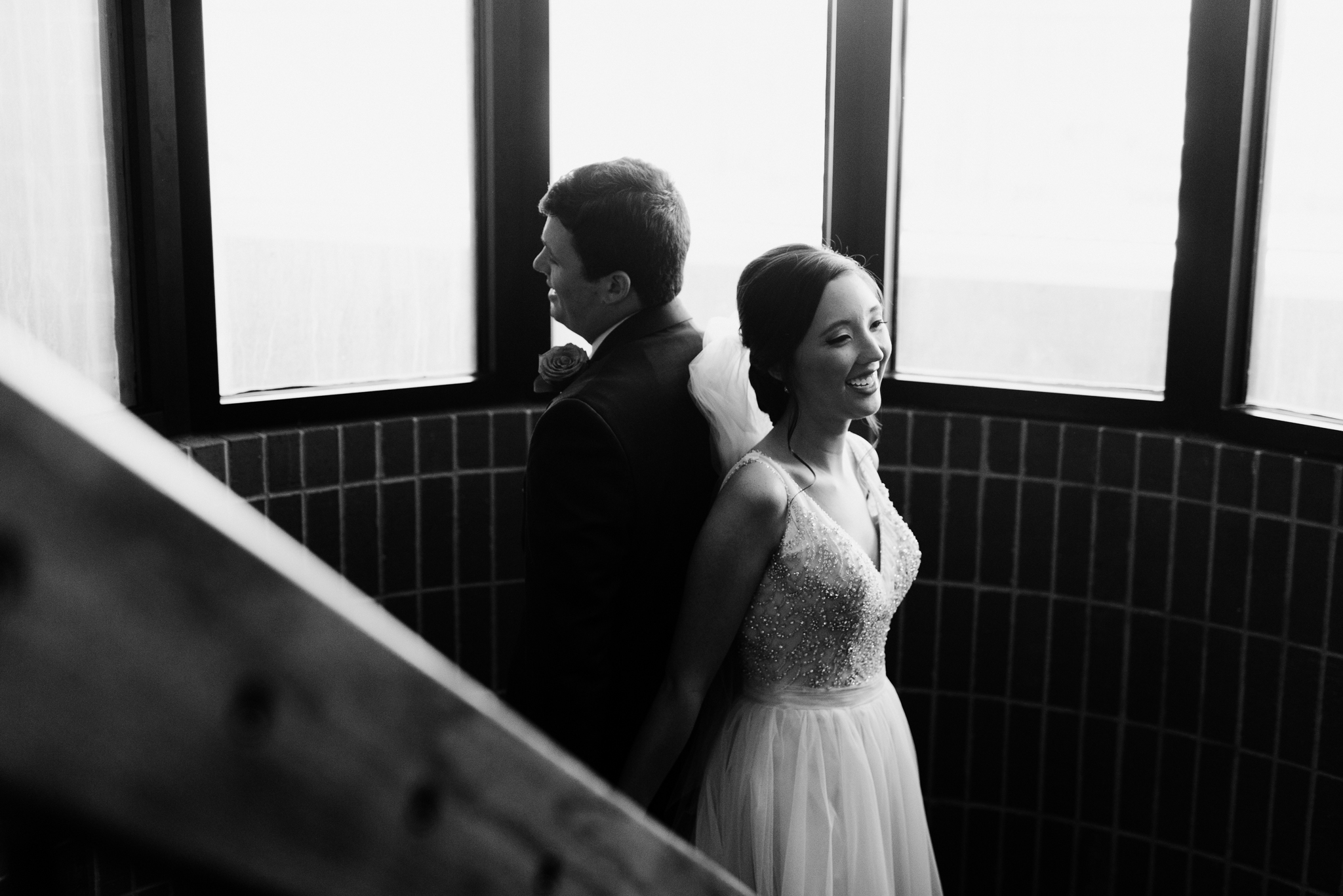Oklahoma-Christian-University-Wedding-8039.jpg