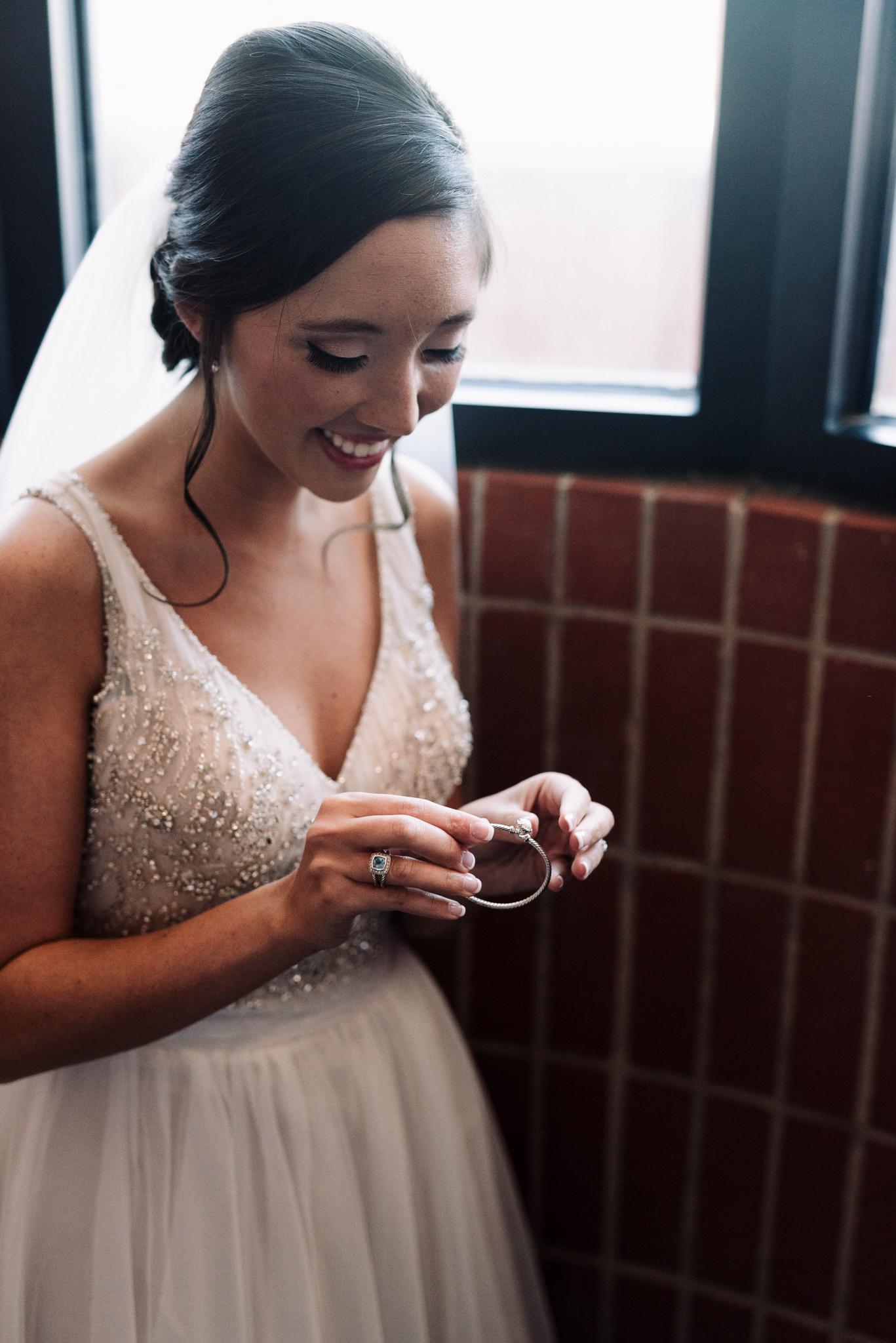 Oklahoma-Christian-University-Wedding-8023.jpg