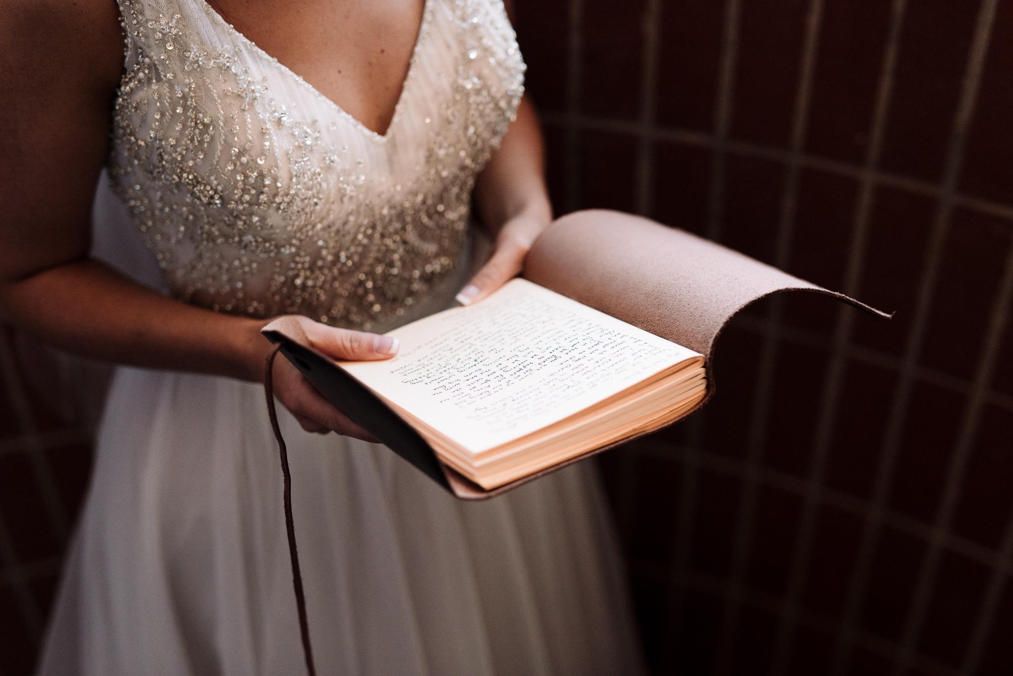 Oklahoma-Christian-University-Wedding-8003.jpg