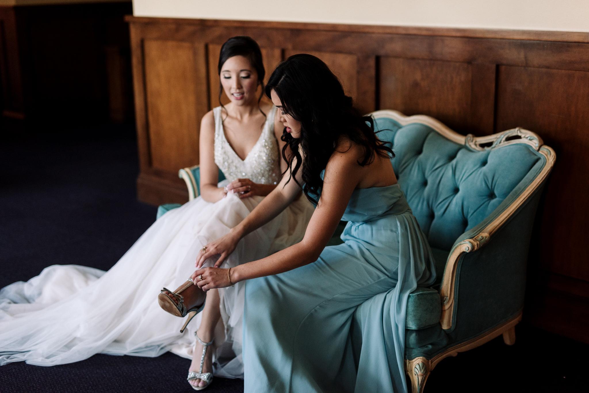 Oklahoma-Christian-University-Wedding-7642.jpg
