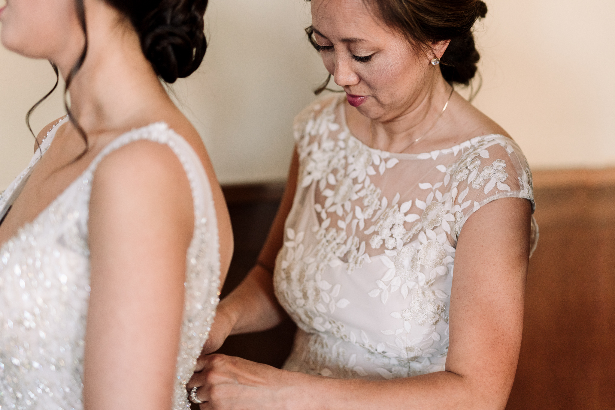 Oklahoma-Christian-University-Wedding-7604.jpg