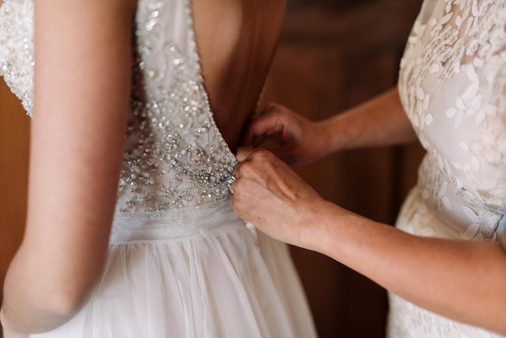Oklahoma-Christian-University-Wedding-7603.jpg