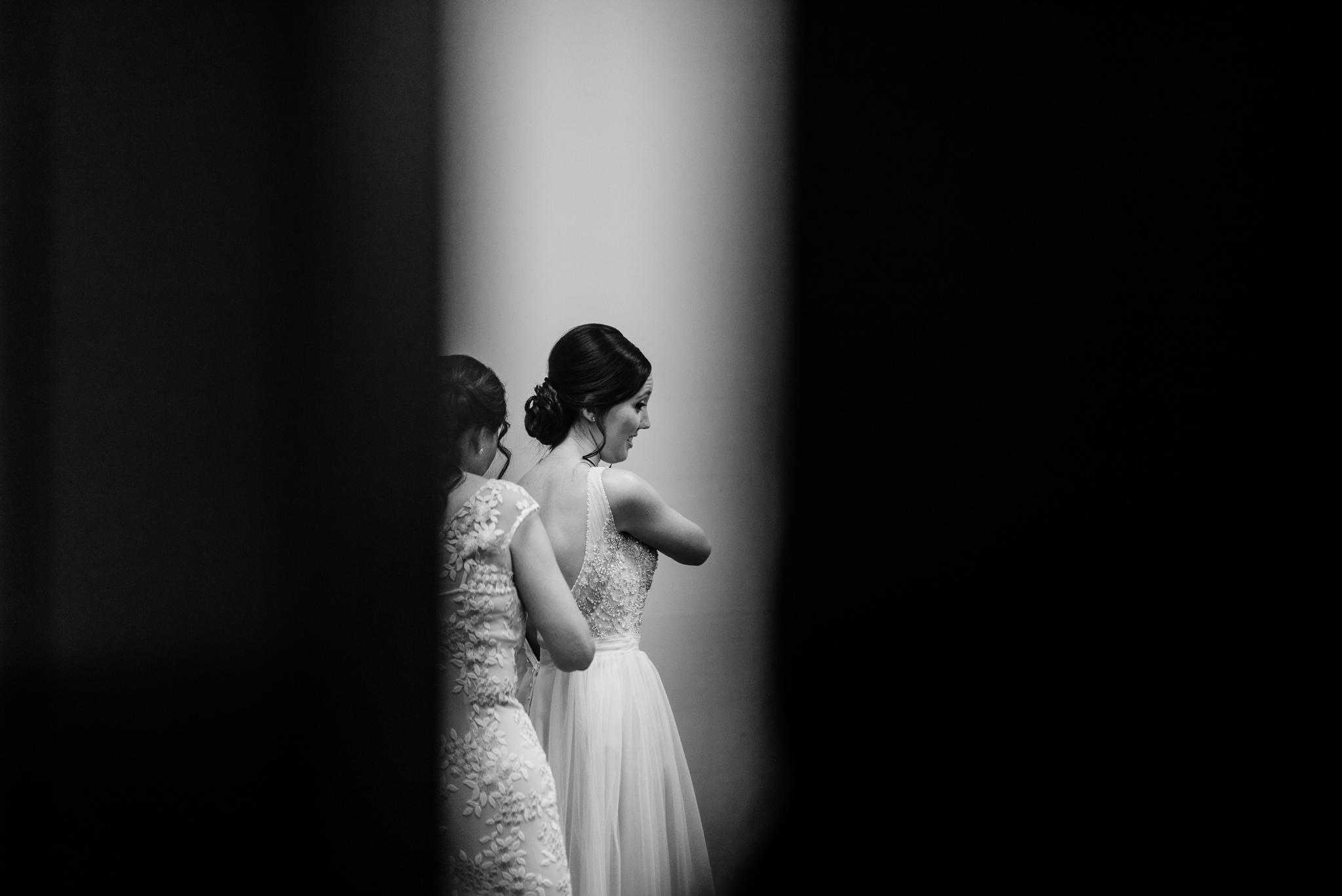 Oklahoma-Christian-University-Wedding-7597.jpg