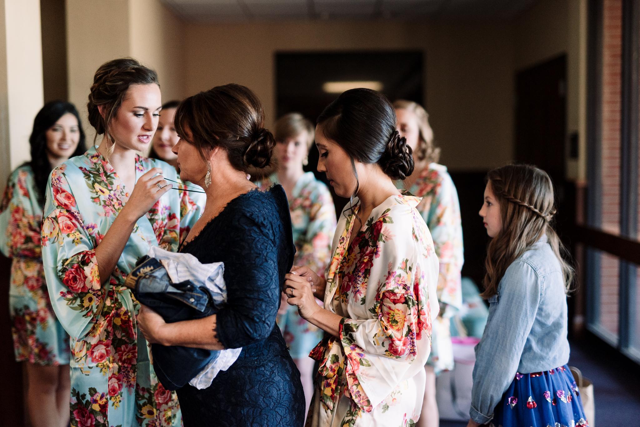 Oklahoma-Christian-University-Wedding-7578.jpg