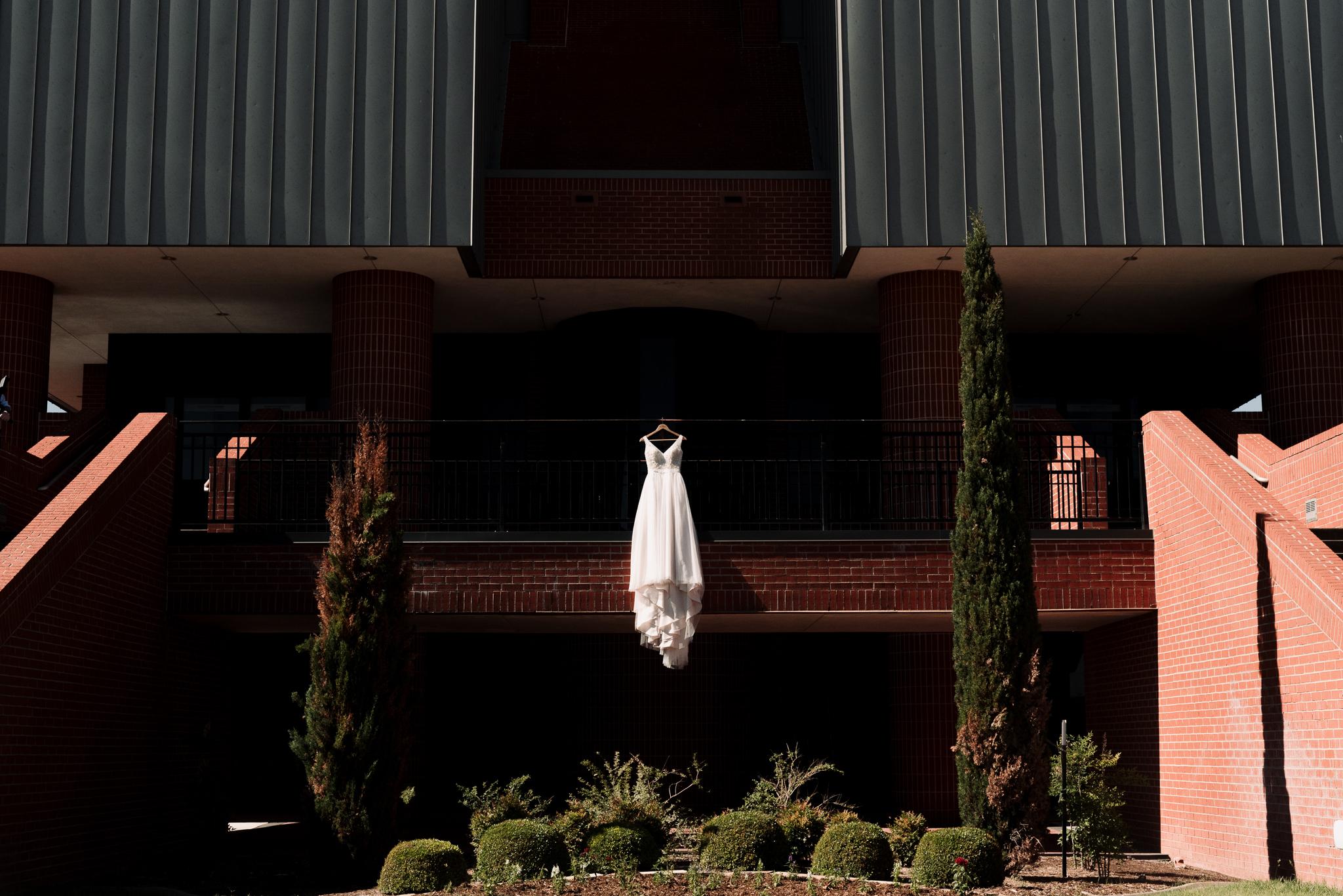 Oklahoma-Christian-University-Wedding-7527.jpg