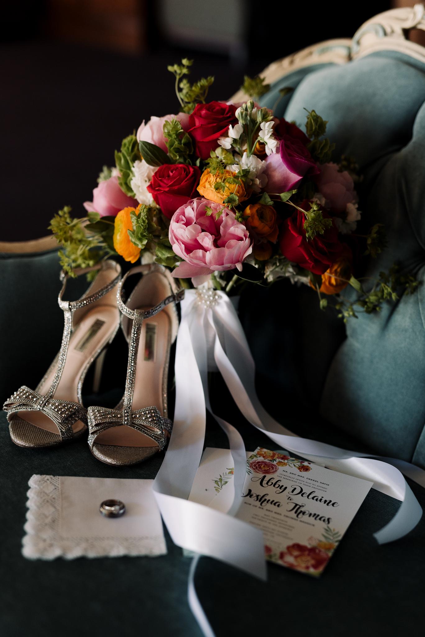 Oklahoma-Christian-University-Wedding-7491.jpg