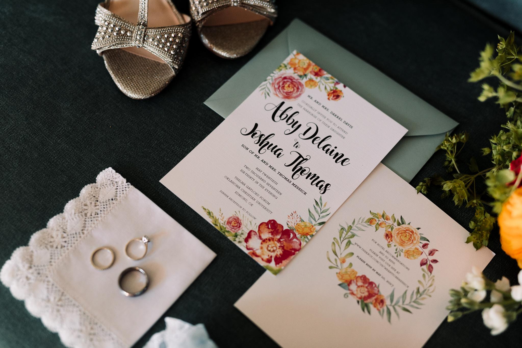 Oklahoma-Christian-University-Wedding-7489.jpg