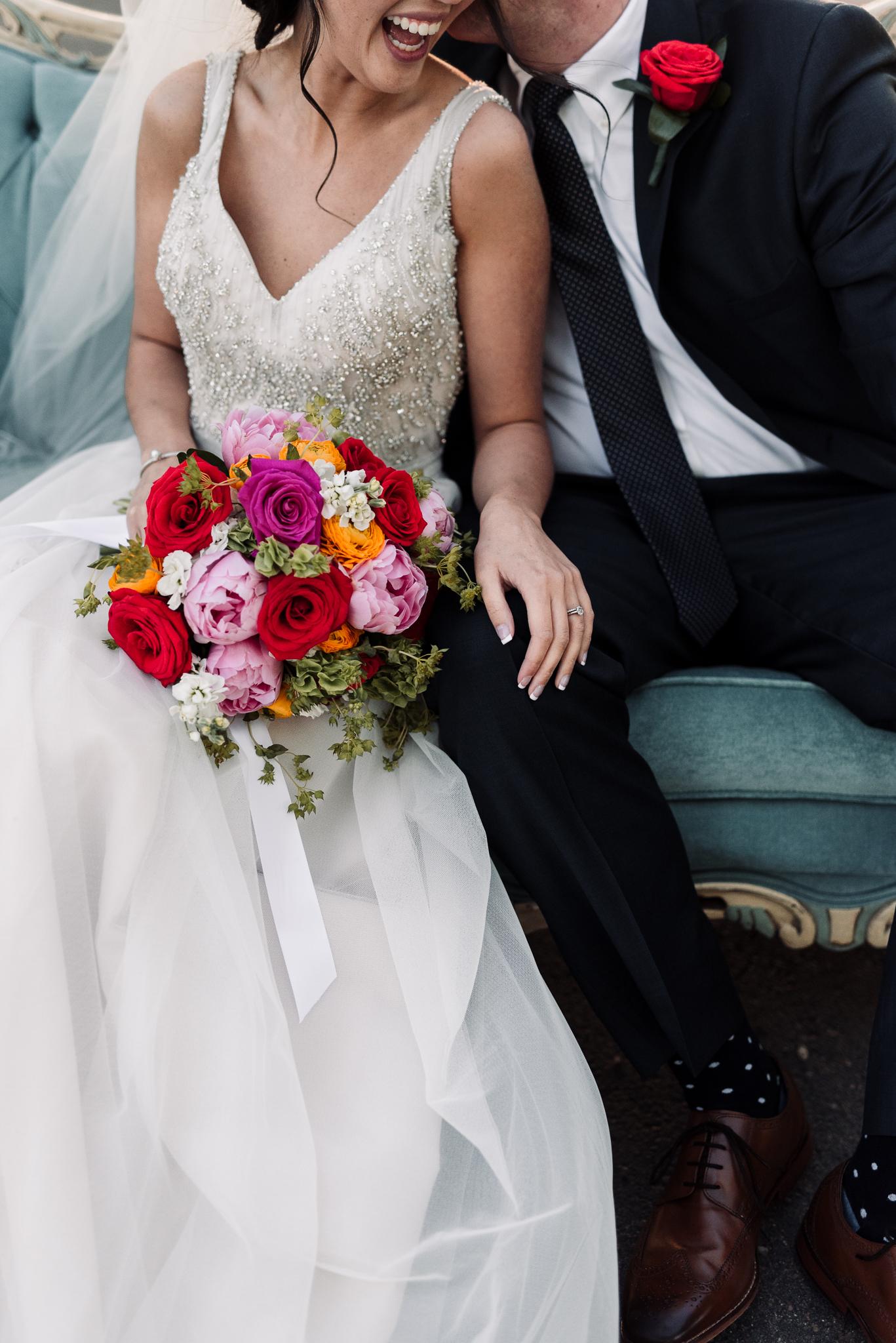 Oklahoma-Christian-University-Wedding-8654.jpg