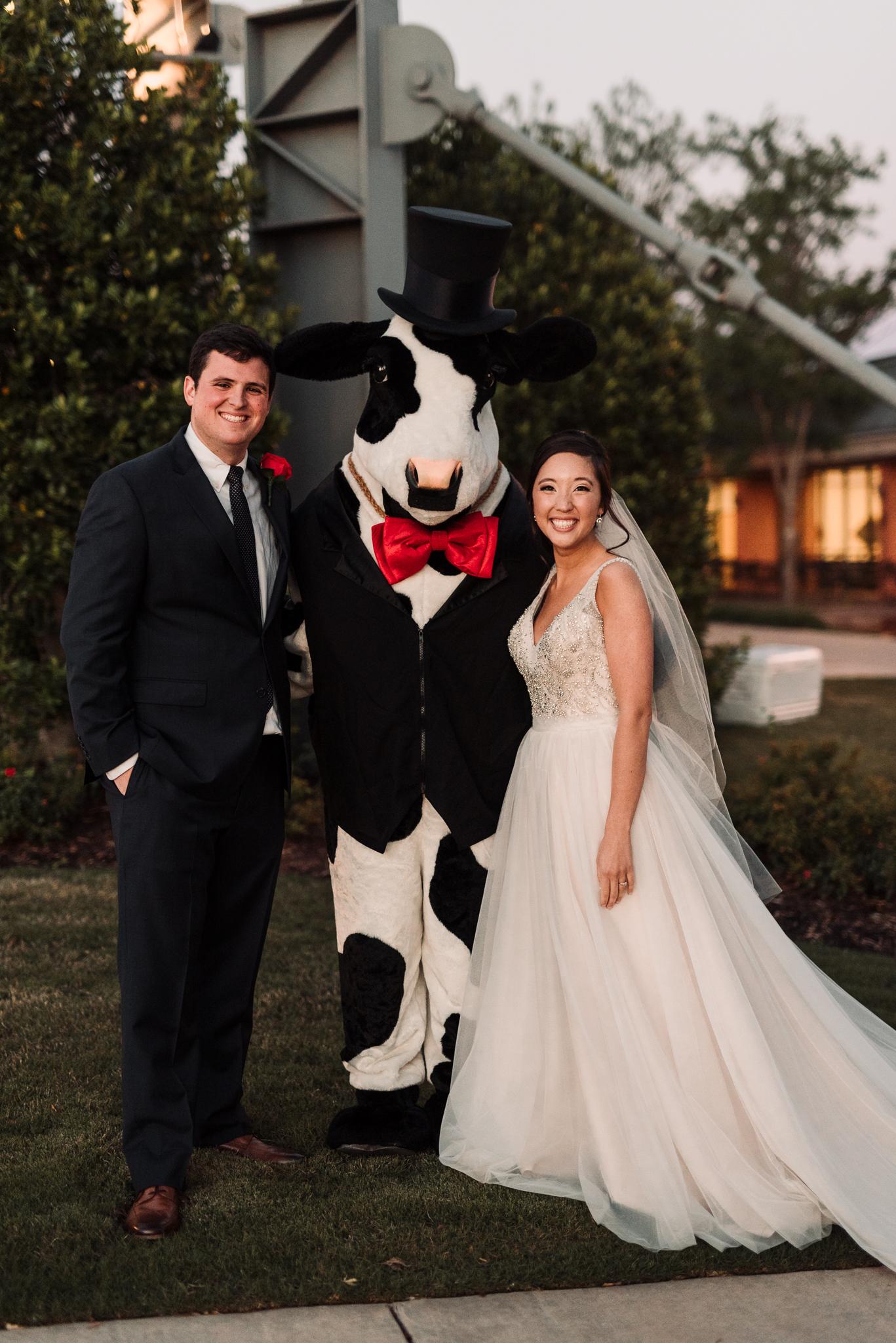 Oklahoma-Christian-University-Wedding-9305.jpg
