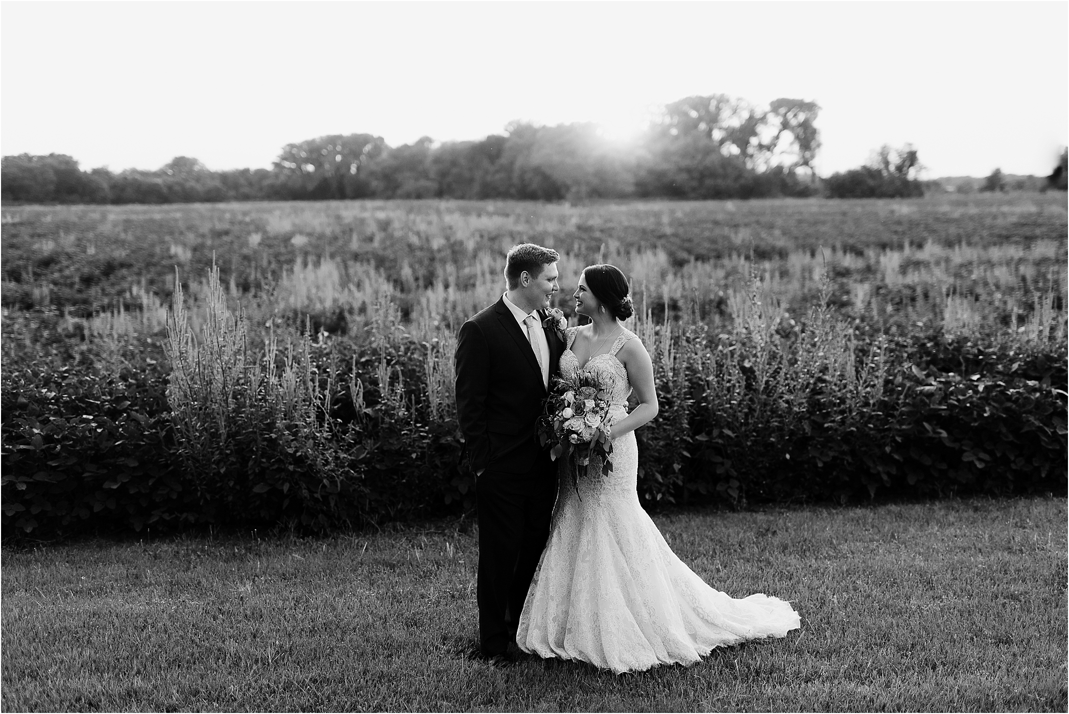 Slater-Fulton Valley Farms-Wedding-109.jpg